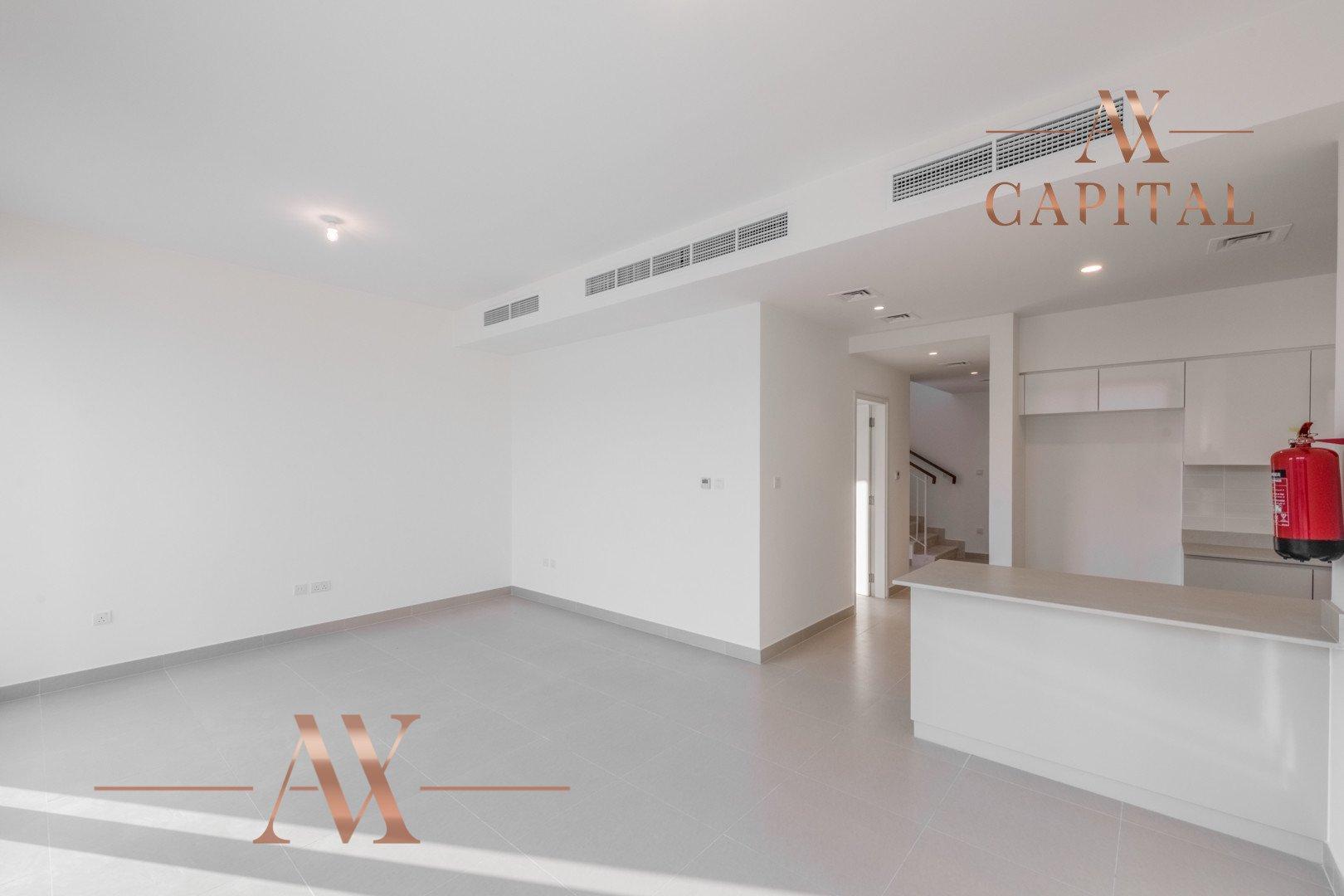 Villa for sale in Dubai, UAE, 4 bedrooms, 229.5 m2, No. 23673 – photo 1