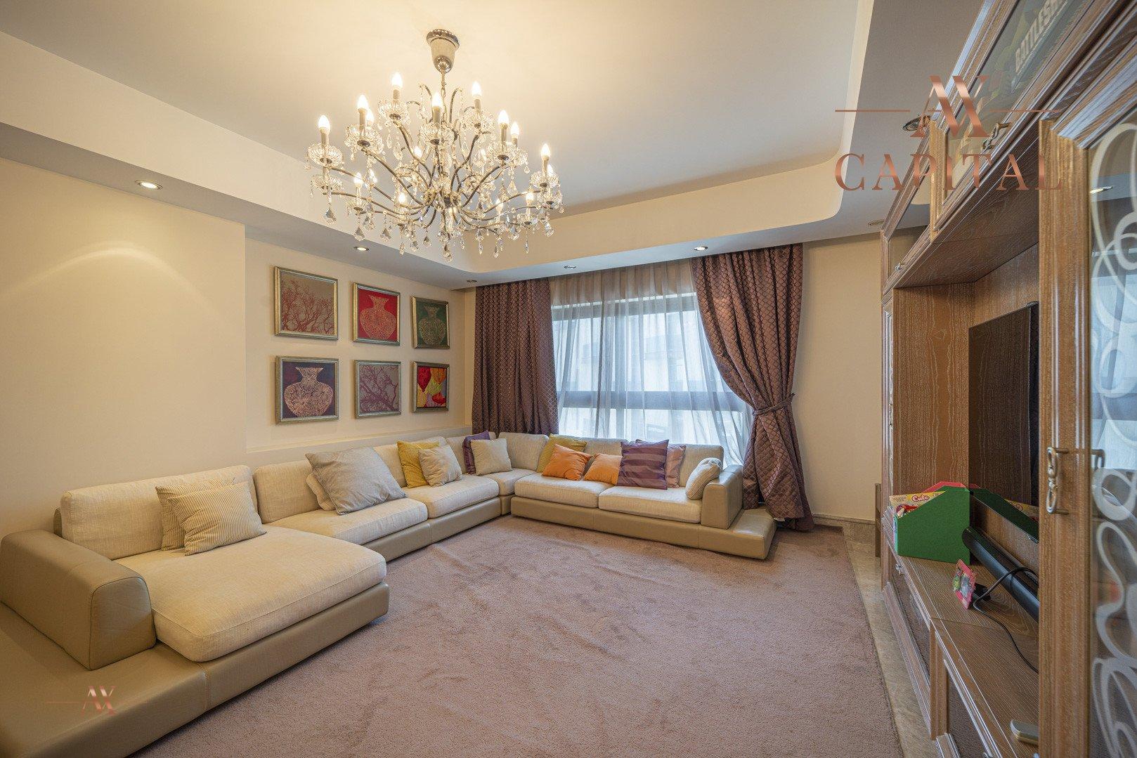 Apartment for sale in Dubai, UAE, 3 bedrooms, 201.1 m2, No. 23512 – photo 20