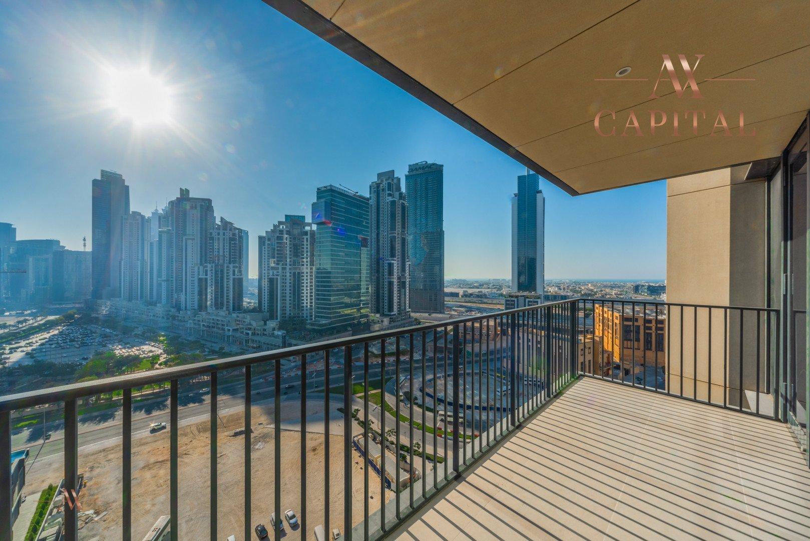 Apartment for sale in Dubai, UAE, 2 bedrooms, 151.5 m2, No. 23588 – photo 7