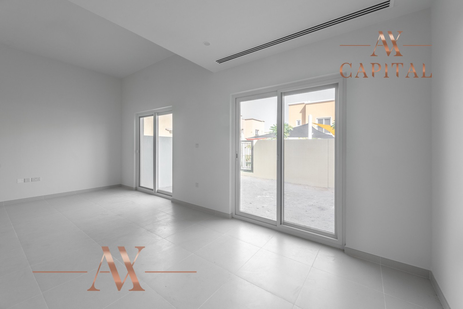 Townhouse for sale in Dubai, UAE, 3 bedrooms, 176 m2, No. 23719 – photo 8