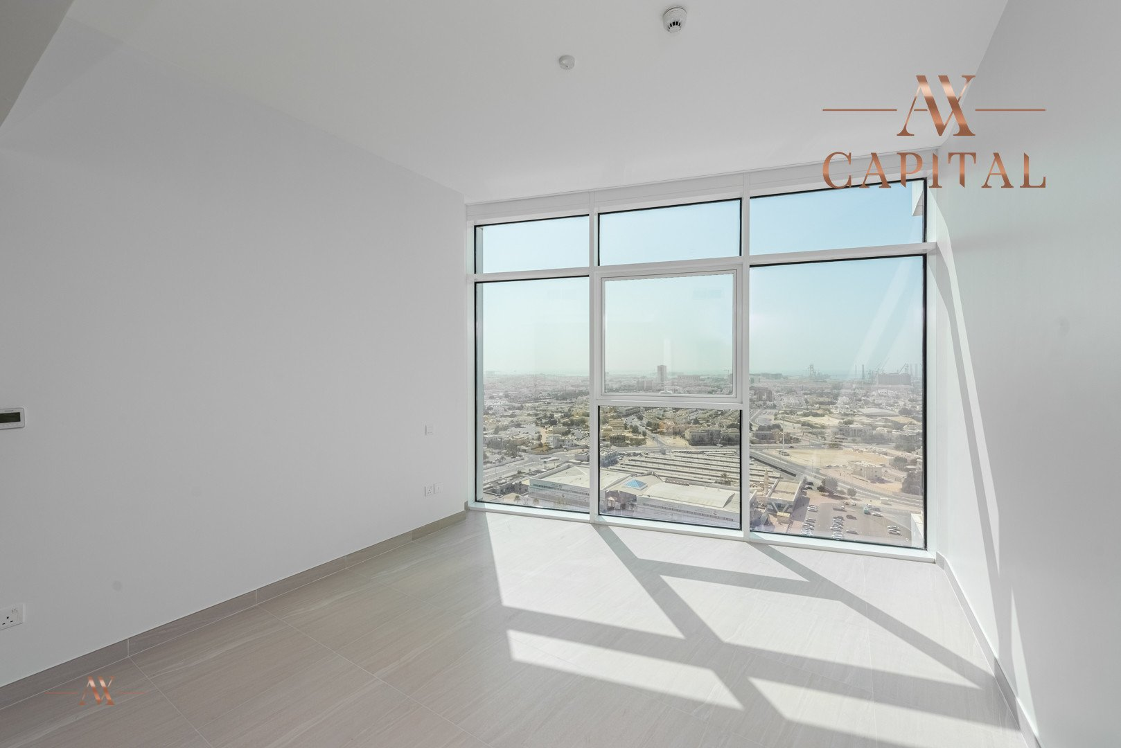 Apartment for sale in Dubai, UAE, 3 bedrooms, 200.2 m2, No. 23672 – photo 11