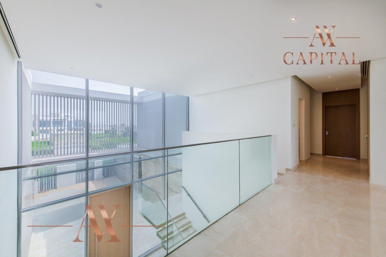 Villa for sale in Dubai, UAE, 7 bedrooms, 855.8 m2, No. 23757 – photo 6