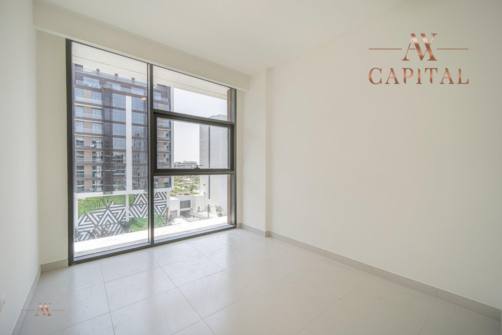 Apartment for sale in Dubai, UAE, 3 bedrooms, 126.1 m2, No. 23642 – photo 7