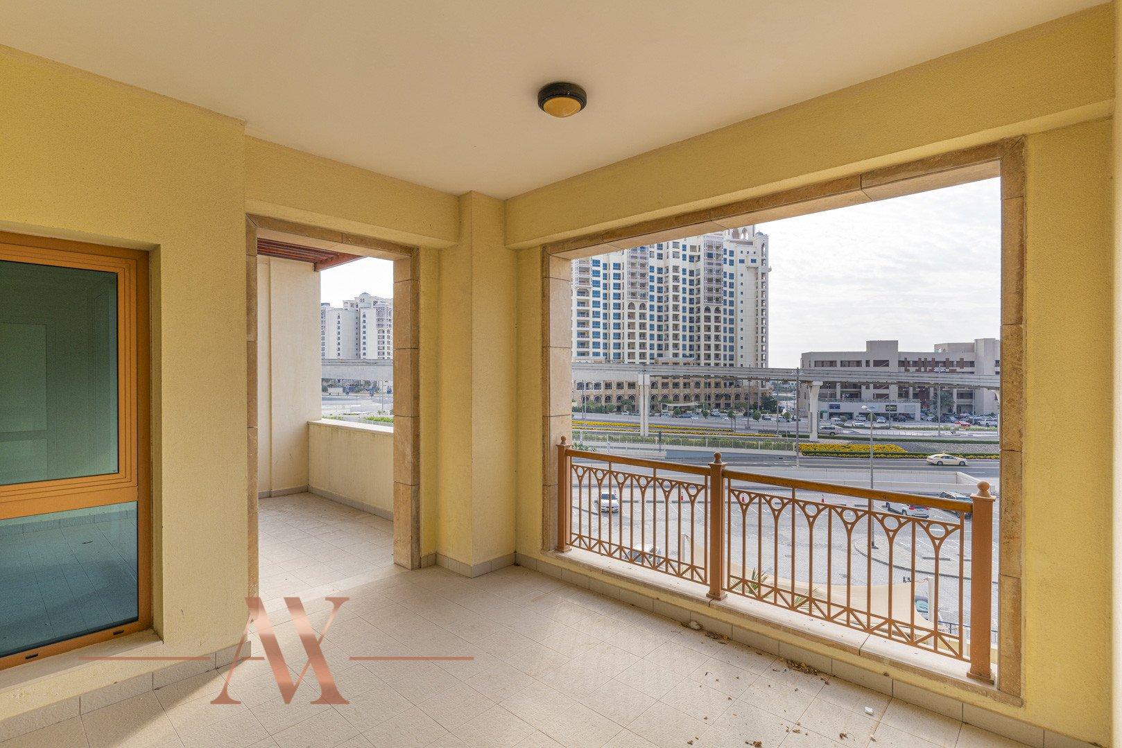 Apartment for sale in Dubai, UAE, 3 bedrooms, 439.4 m2, No. 23742 – photo 3