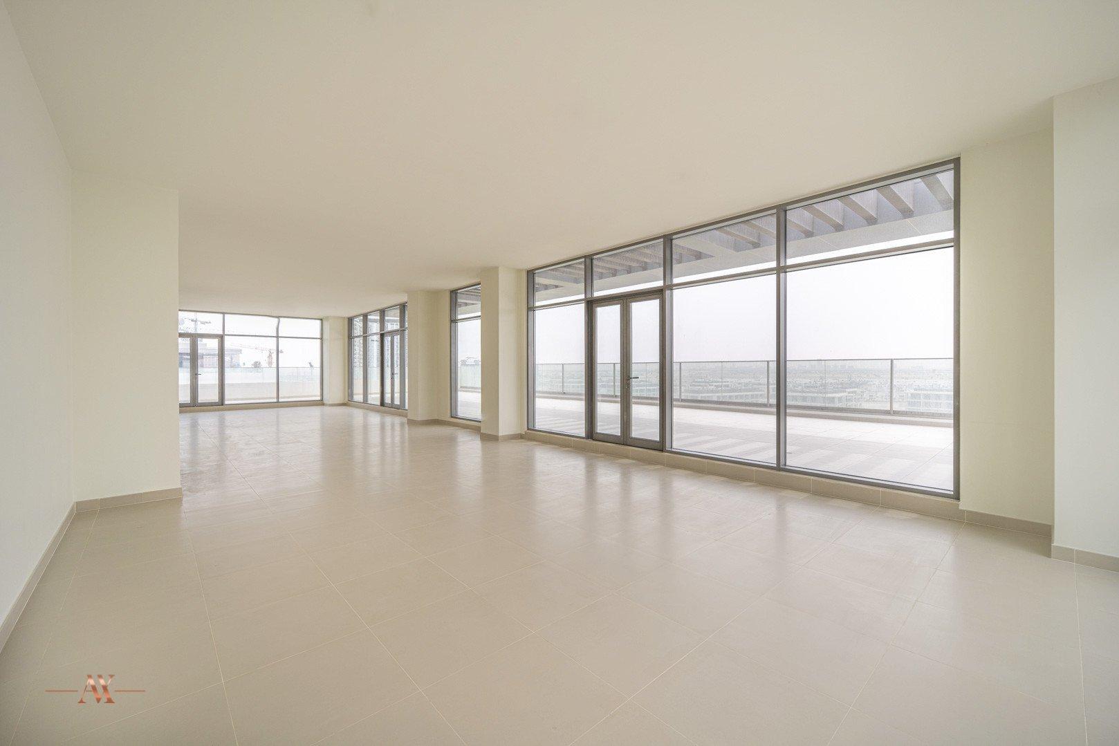 Apartment for sale in Dubai, UAE, 4 bedrooms, 510.2 m2, No. 23513 – photo 13