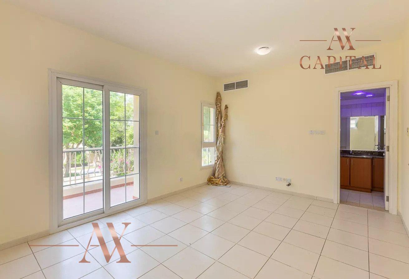 Villa for sale in Dubai, UAE, 3 bedrooms, 209.8 m2, No. 23753 – photo 14