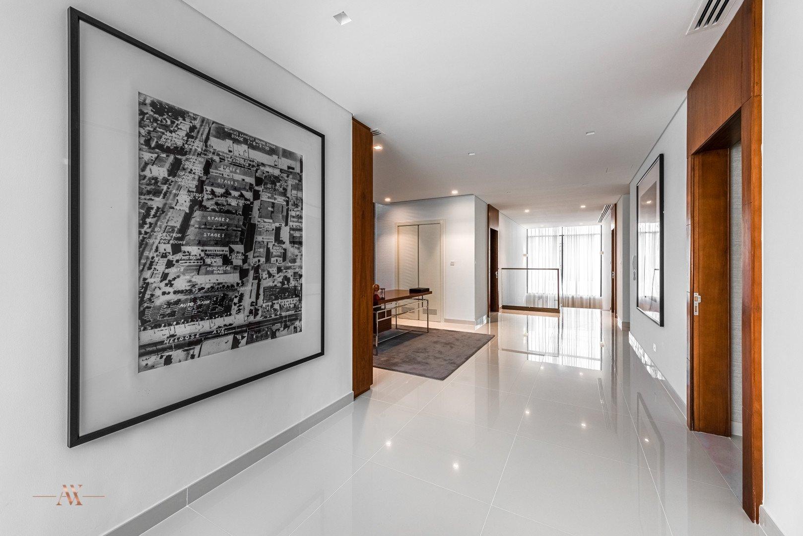 Villa for sale in Dubai, UAE, 6 bedrooms, 761.8 m2, No. 23503 – photo 9