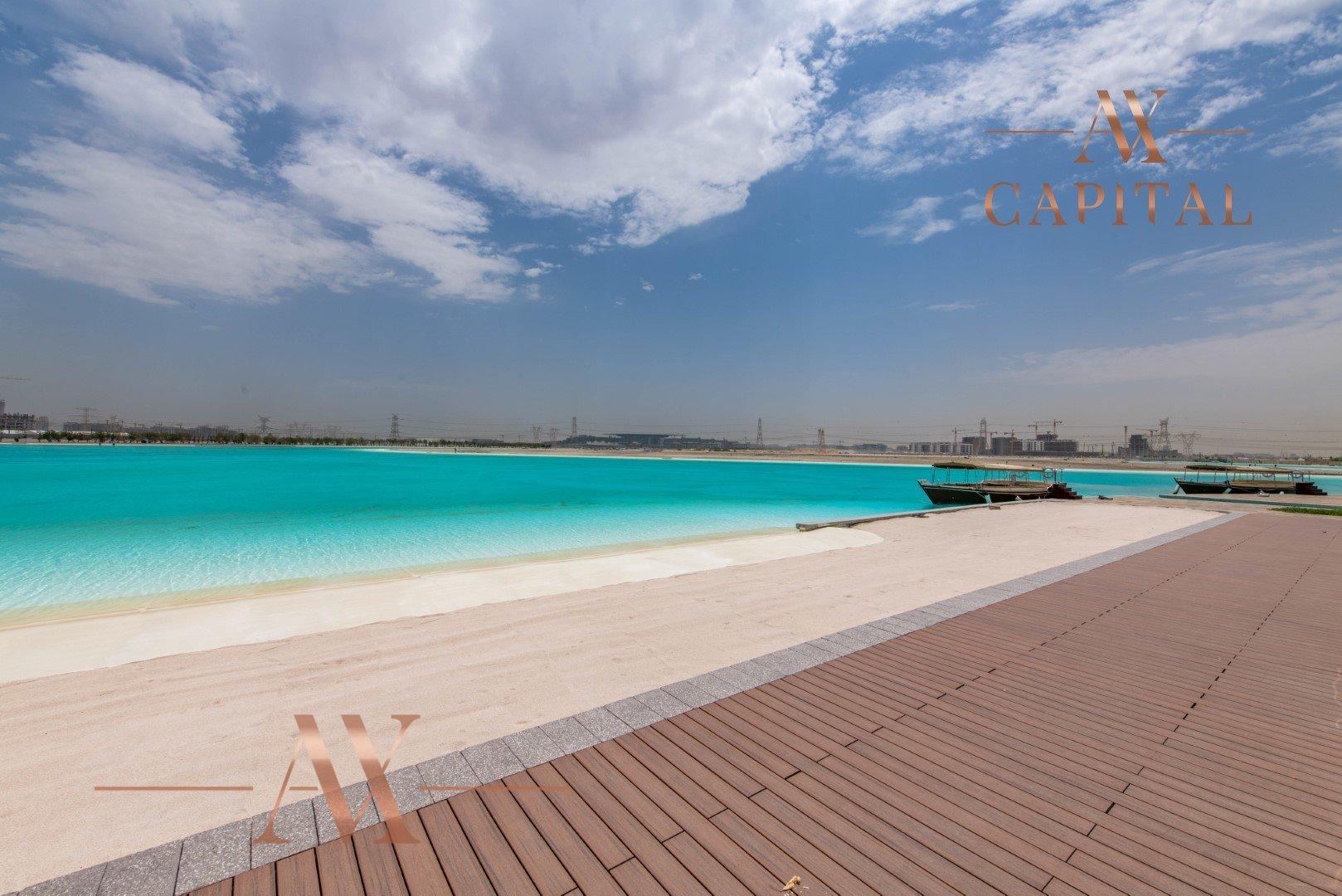 Apartment for sale in Dubai, UAE, 2 bedrooms, 194.8 m2, No. 23727 – photo 3