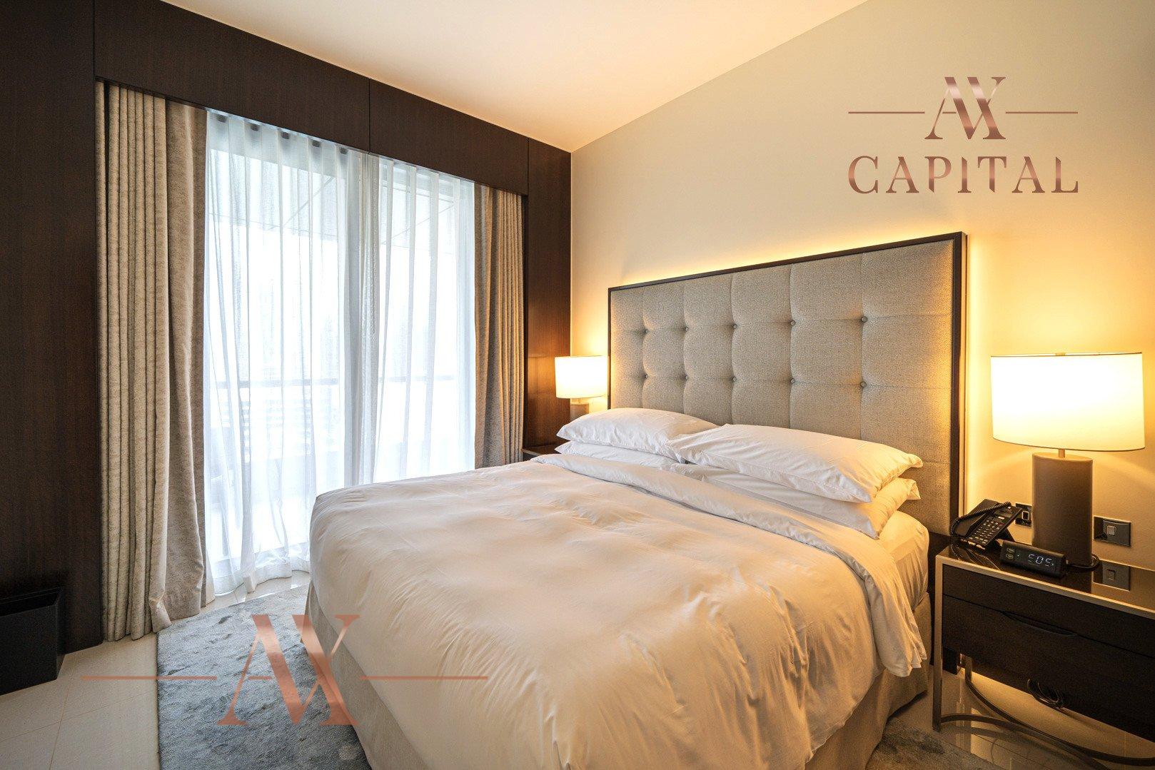 Apartment for sale in Dubai, UAE, 1 bedroom, 81.8 m2, No. 23787 – photo 10
