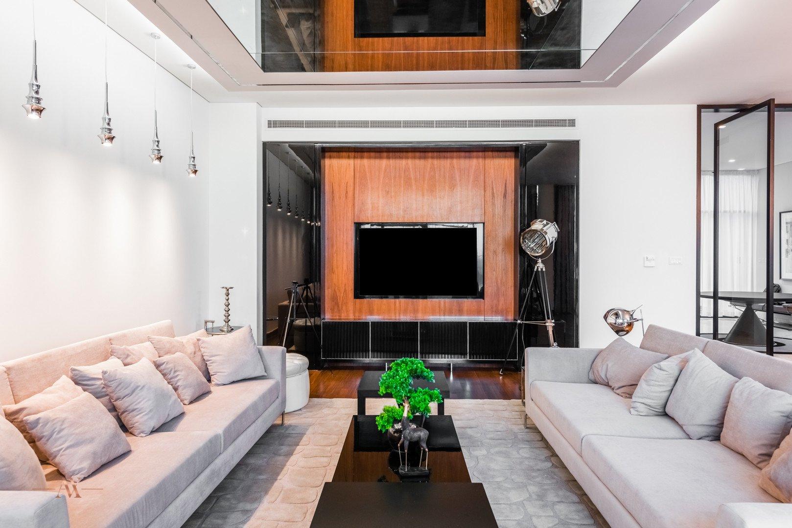 Villa for sale in Dubai, UAE, 6 bedrooms, 761.8 m2, No. 23503 – photo 5