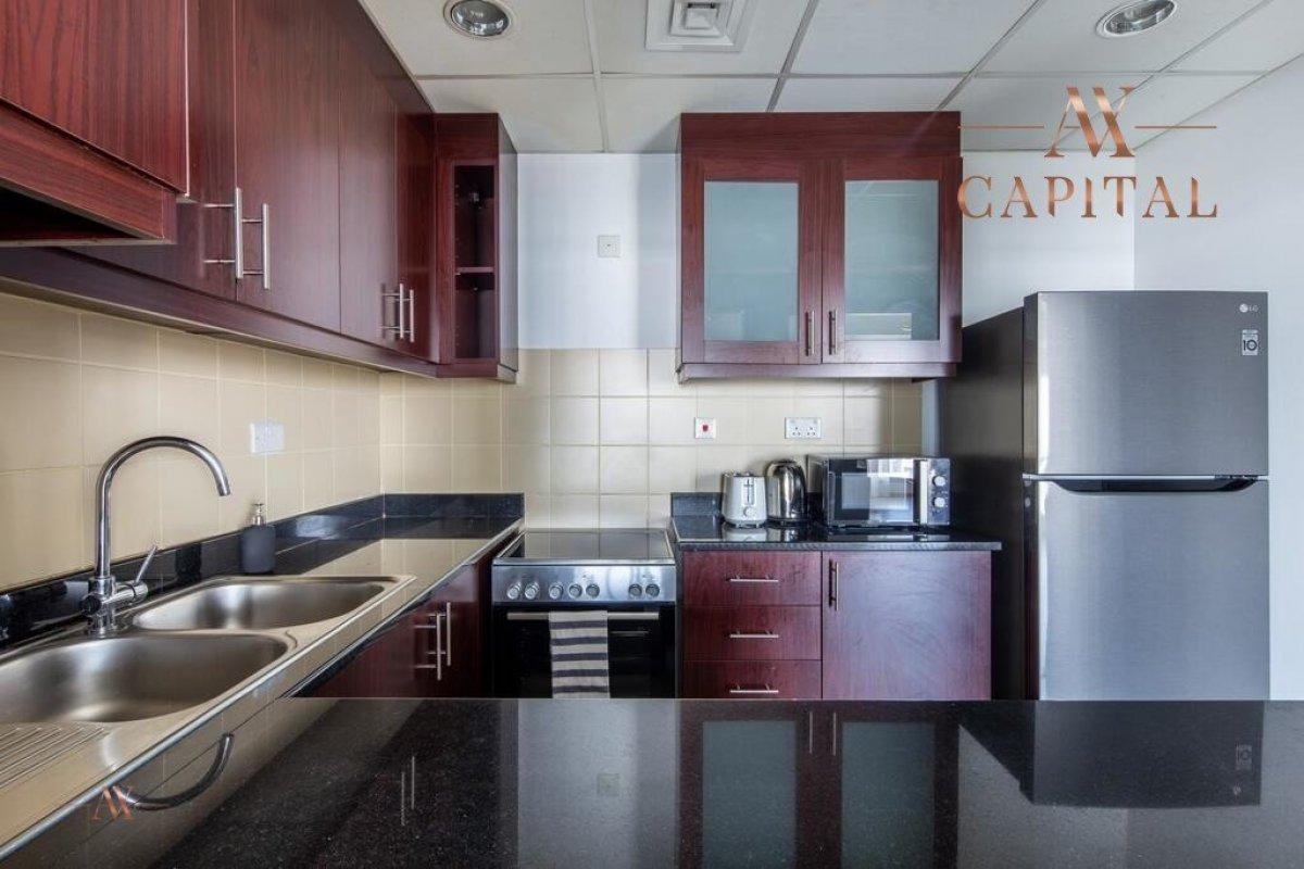 Apartment for sale in Dubai, UAE, 2 bedrooms, 128.4 m2, No. 23579 – photo 5