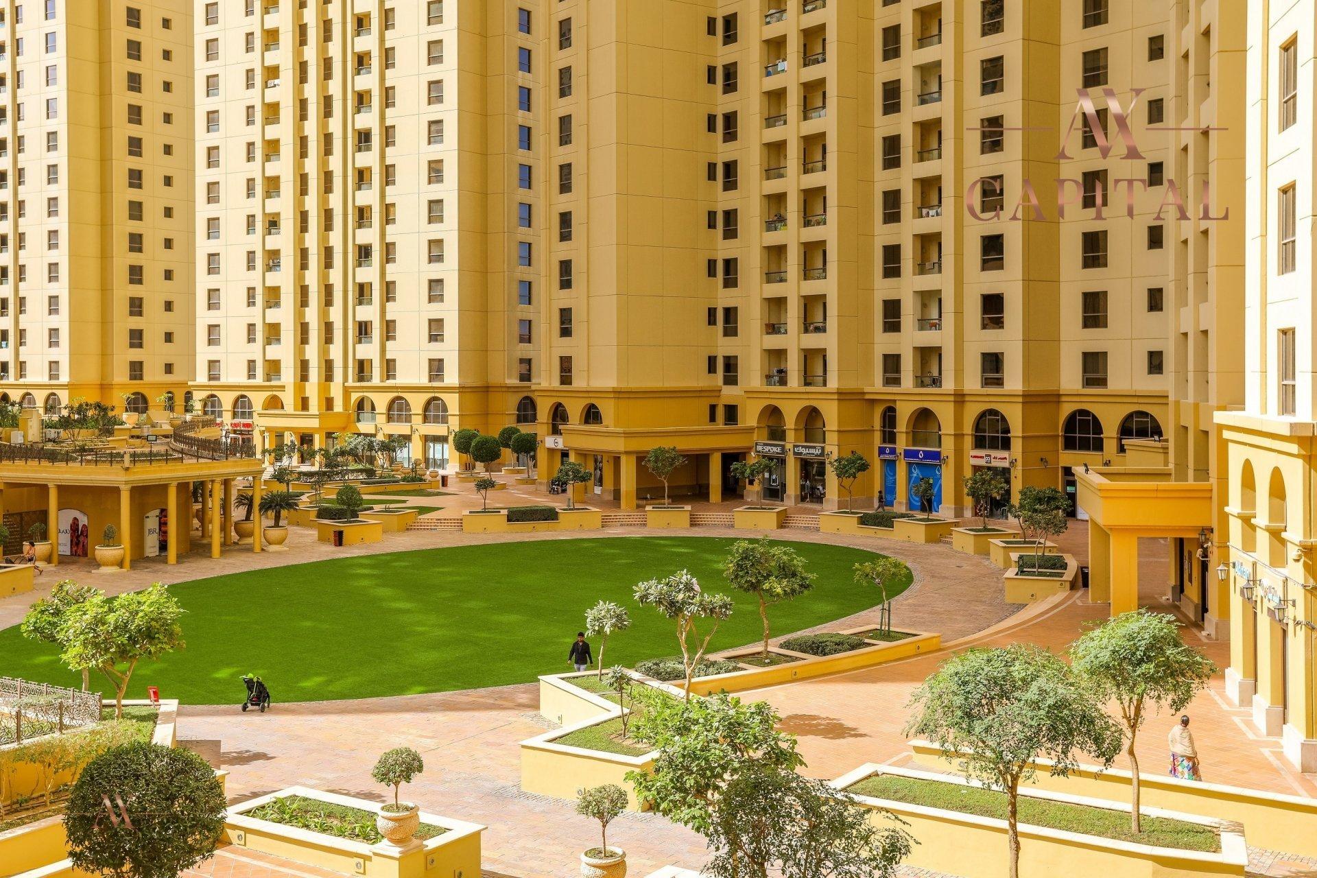 Apartment for sale in Dubai, UAE, 4 bedrooms, 251.5 m2, No. 23495 – photo 2
