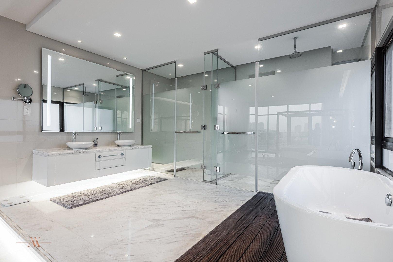 Villa for sale in Dubai, UAE, 6 bedrooms, 761.8 m2, No. 23503 – photo 10