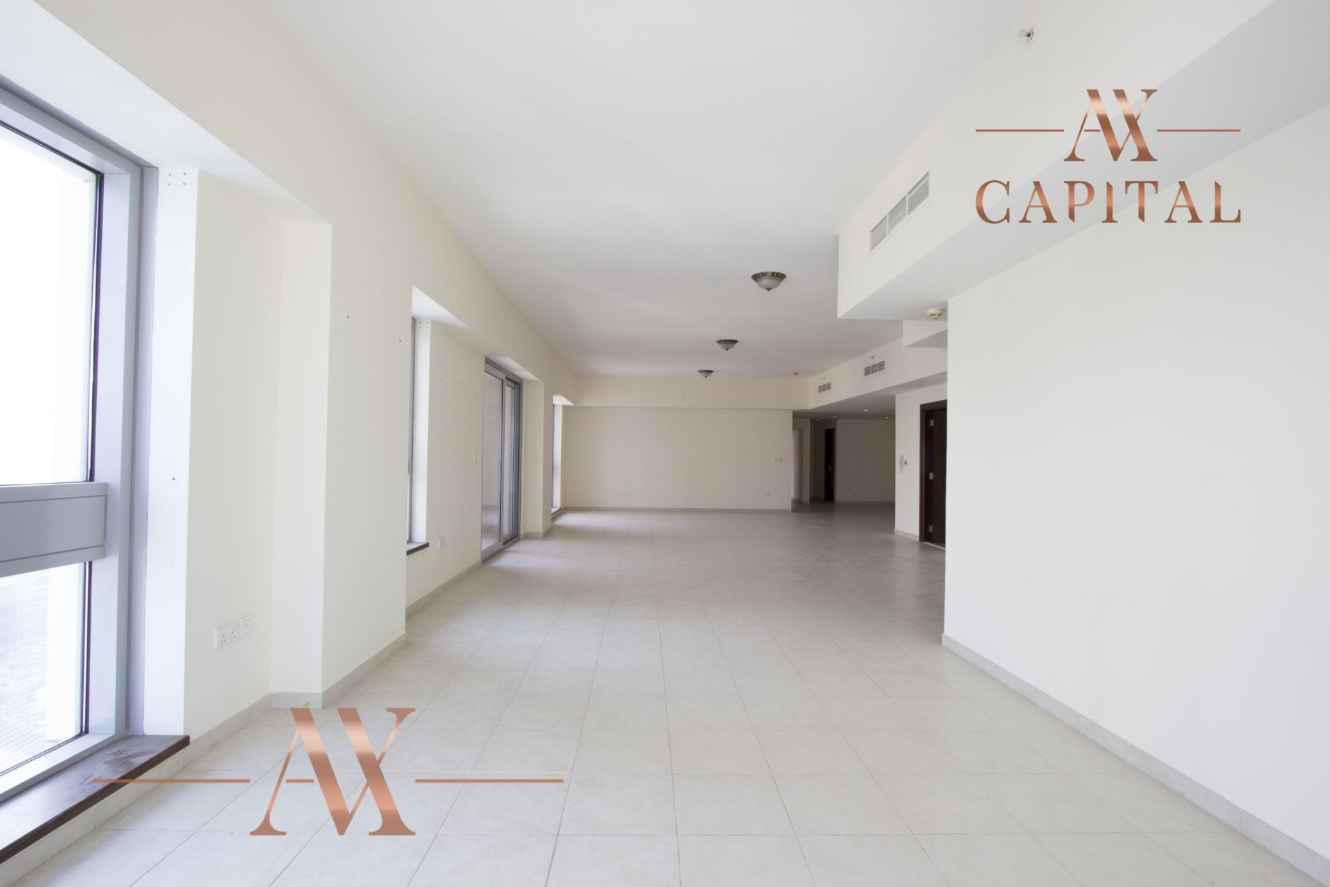 Penthouse for sale in Dubai, UAE, 4 bedrooms, 454.3 m2, No. 23797 – photo 16