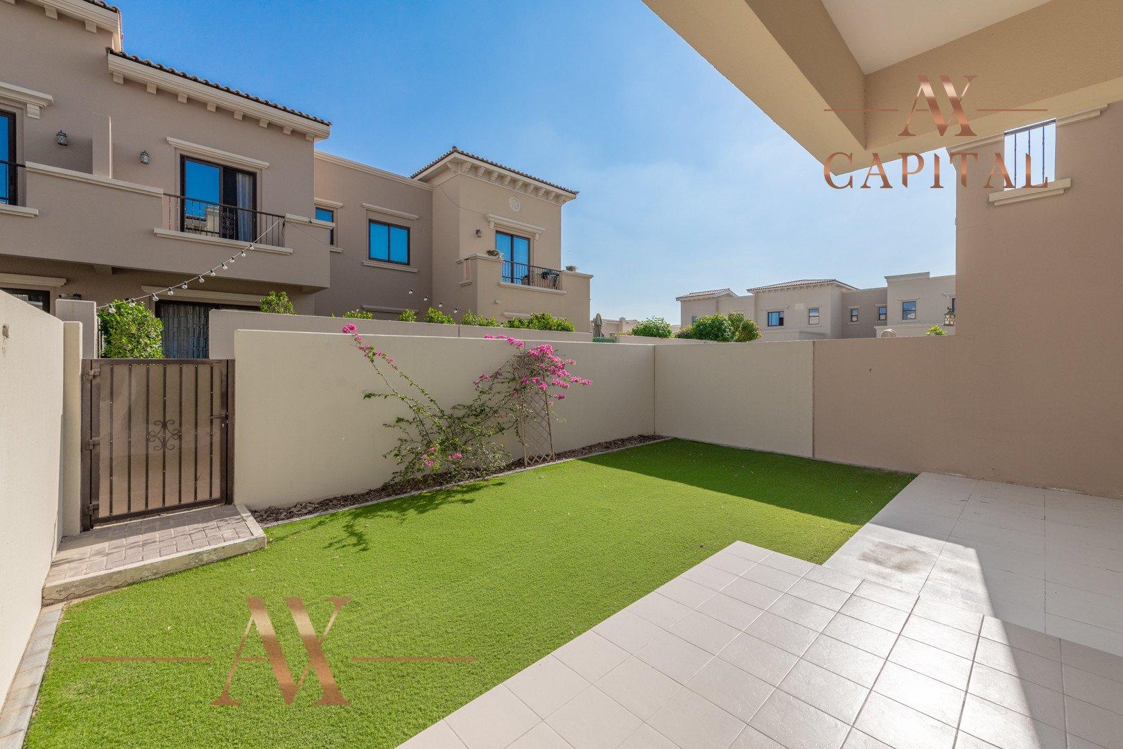 Villa for sale in Dubai, UAE, 3 bedrooms, 224 m2, No. 23805 – photo 3