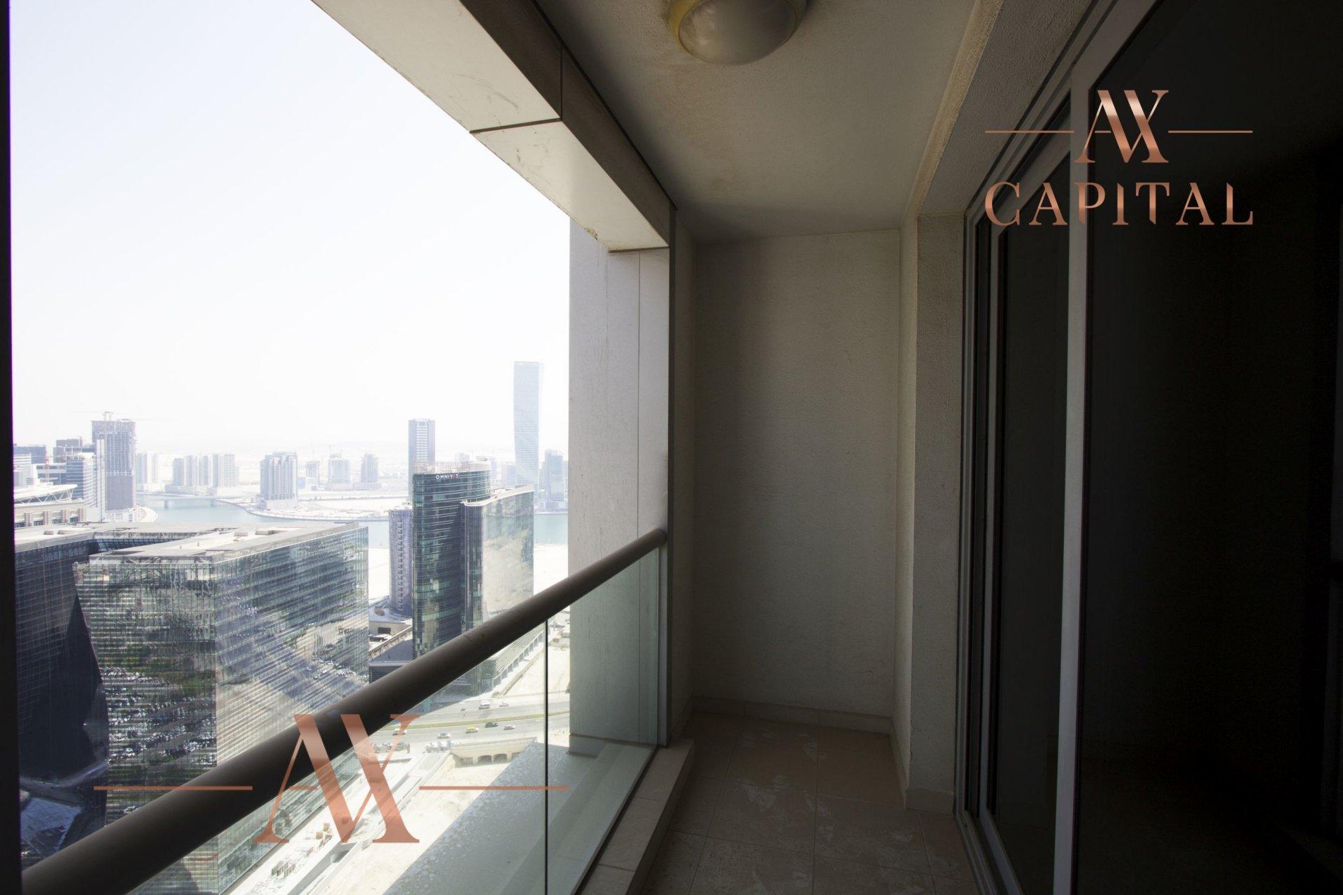 Penthouse for sale in Dubai, UAE, 4 bedrooms, 454.3 m2, No. 23797 – photo 3