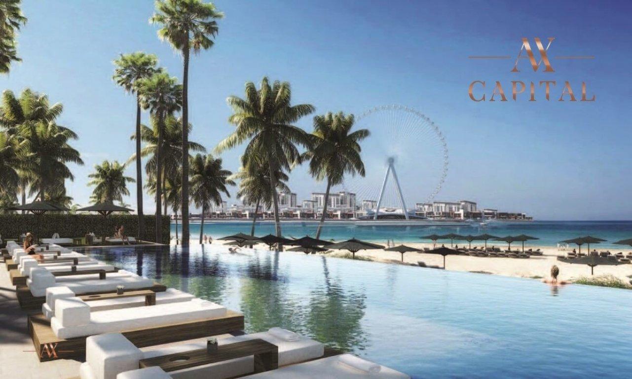 Apartment for sale in Dubai, UAE, 3 bedrooms, 176.5 m2, No. 23526 – photo 7