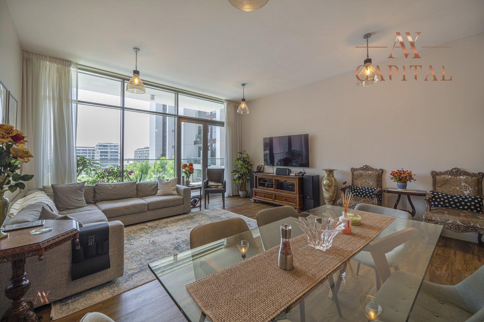 Apartment for sale in Dubai, UAE, 3 bedrooms, 163.5 m2, No. 23658 – photo 9