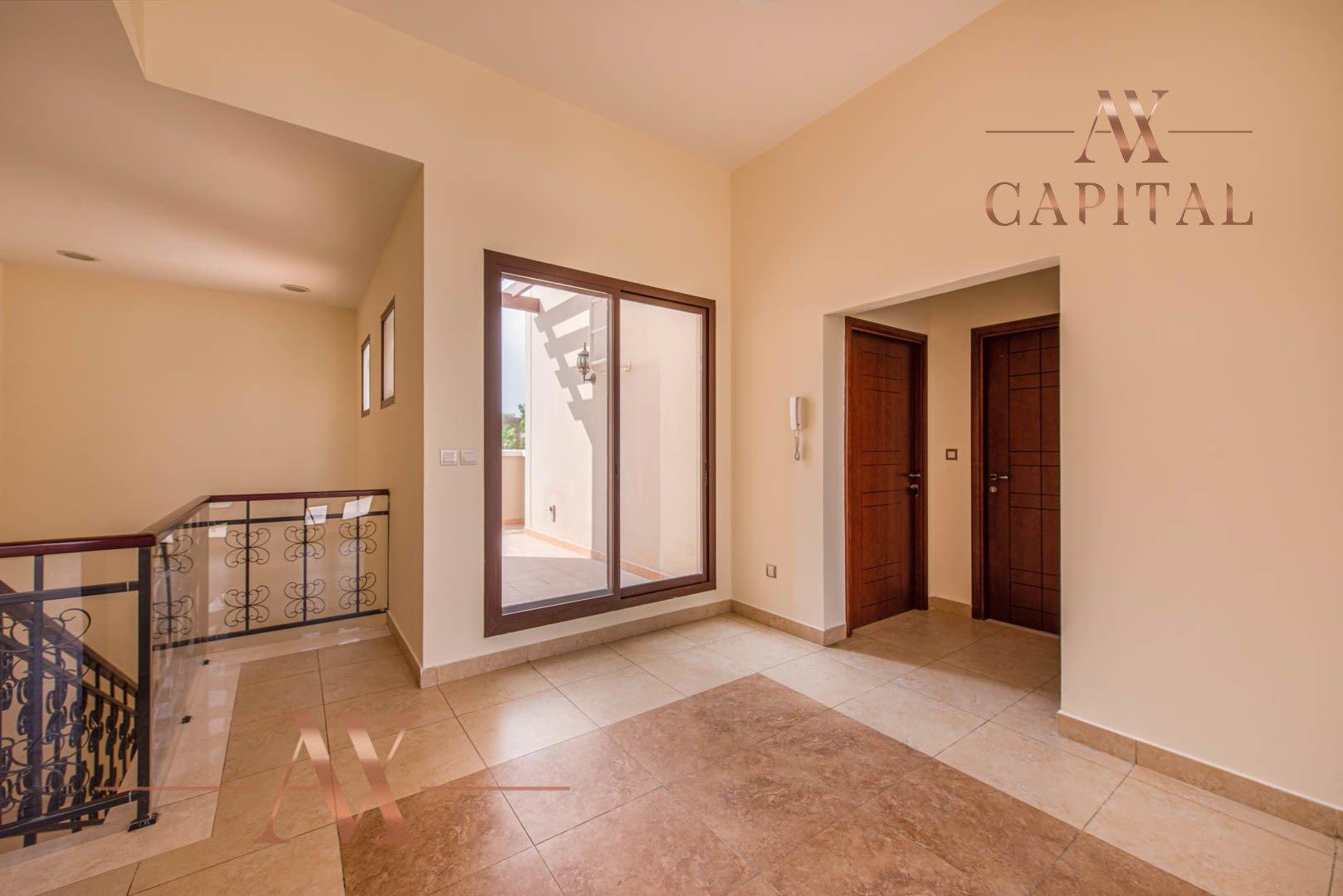 Villa for sale in Dubai, UAE, 4 bedrooms, 373.7 m2, No. 23687 – photo 12