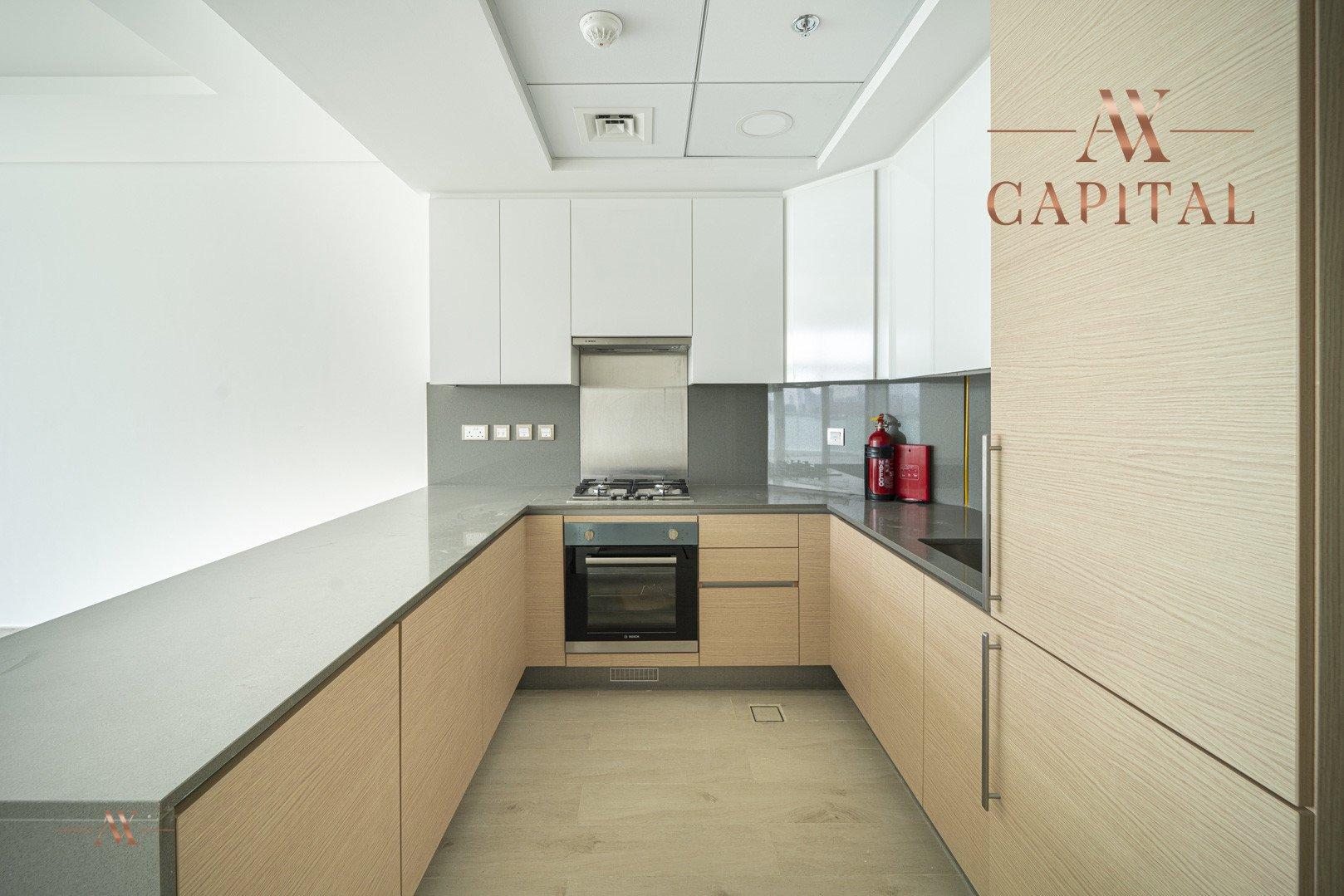 Apartment for sale in Dubai, UAE, 1 bedroom, 113.9 m2, No. 23515 – photo 5