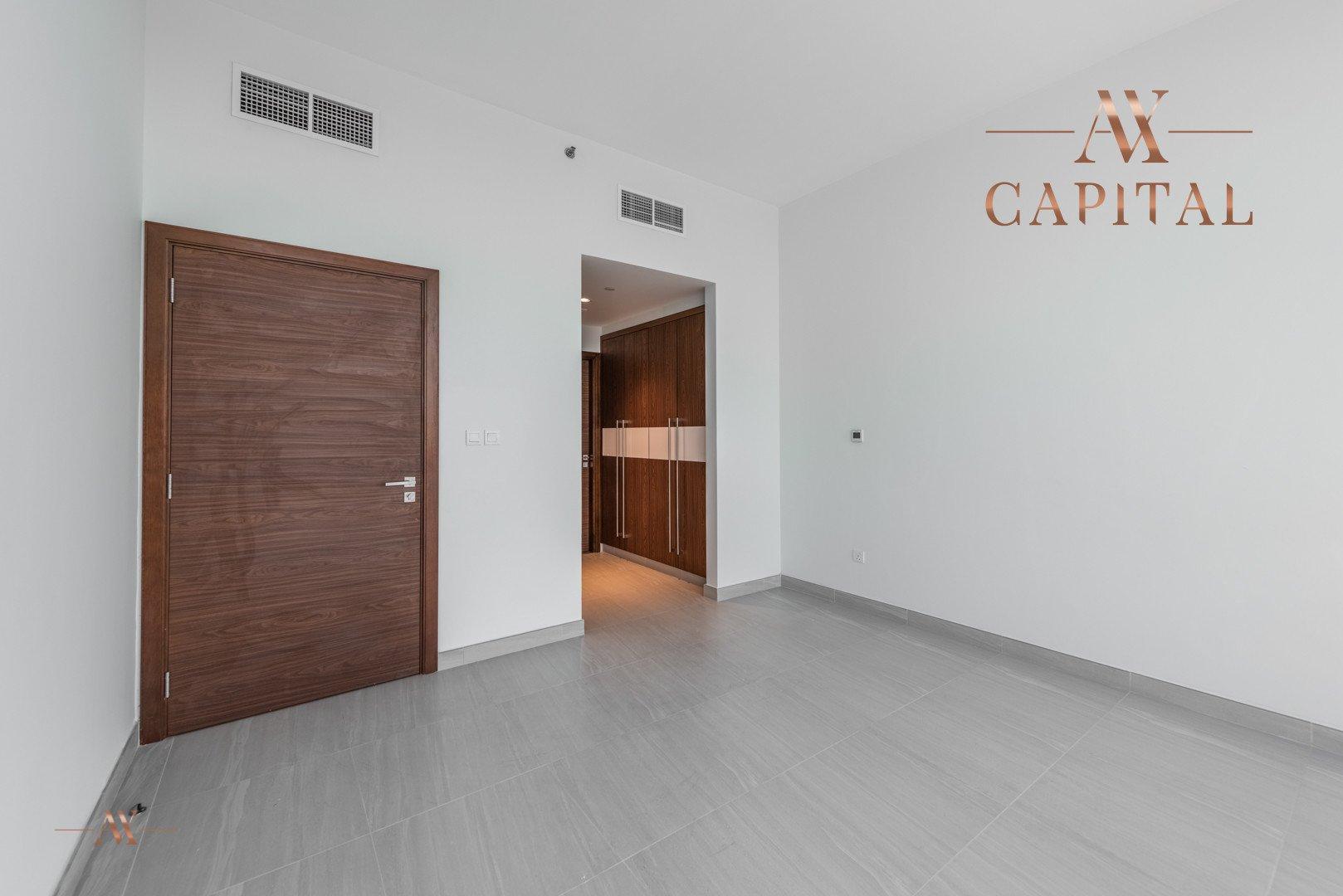 Apartment for sale in Dubai, UAE, 2 bedrooms, 131.7 m2, No. 23557 – photo 9