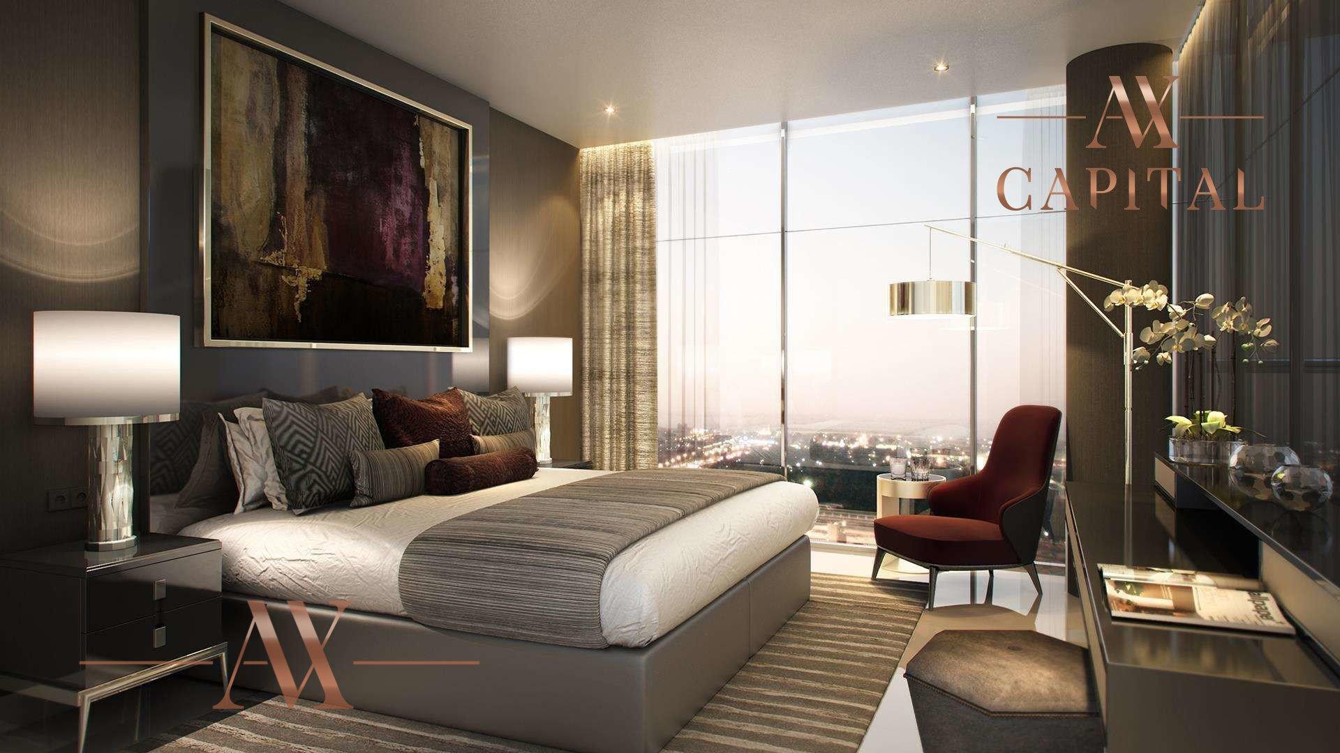 Apartment for sale in Dubai, UAE, 2 bedrooms, 88.9 m2, No. 23699 – photo 10