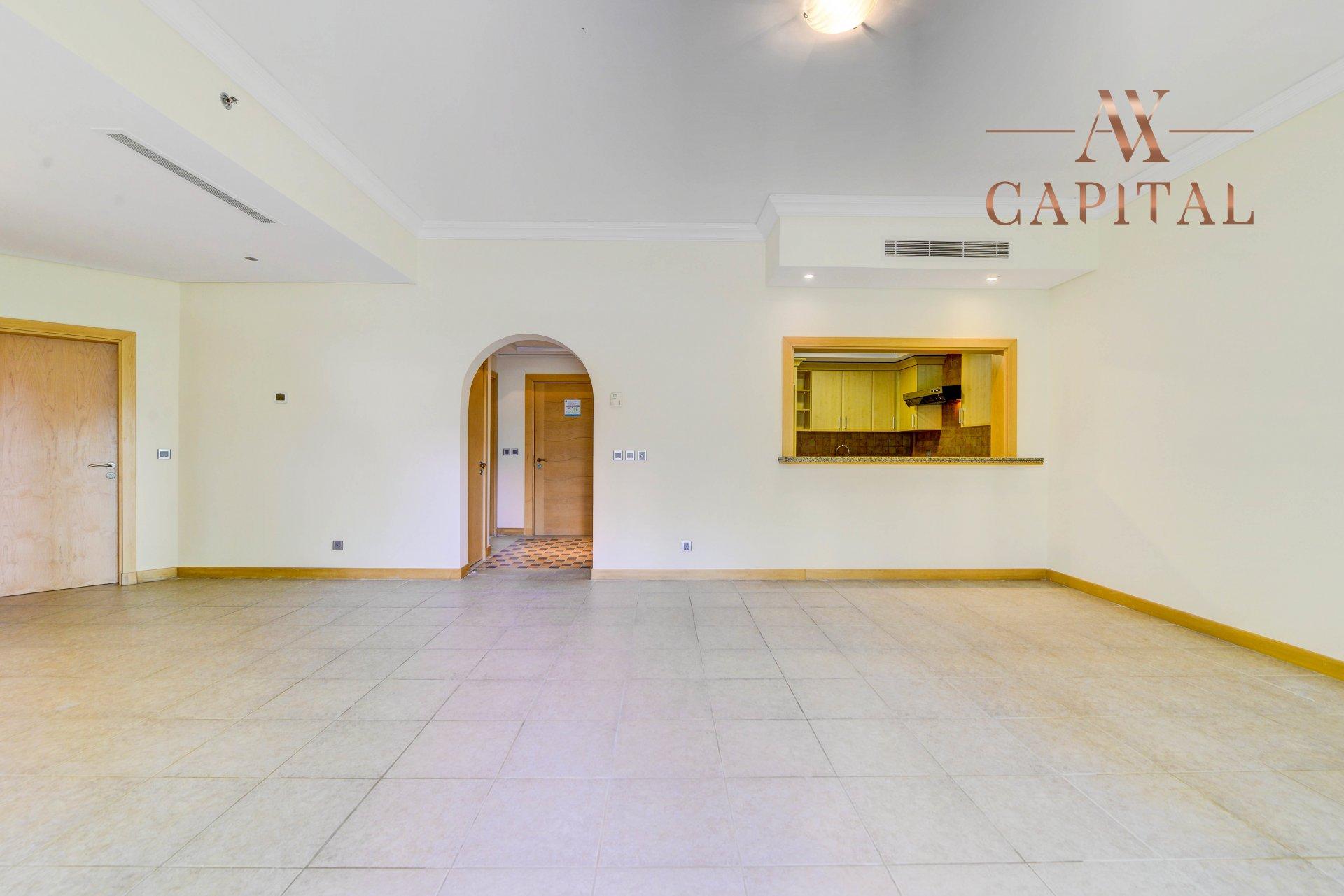 Apartment for sale in Dubai, UAE, 2 bedrooms, 148.9 m2, No. 23767 – photo 12