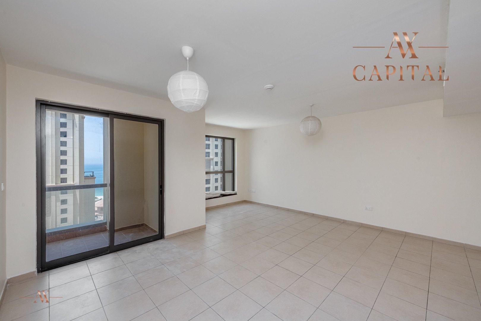 Apartment for sale in Dubai, UAE, 3 bedrooms, 174.8 m2, No. 23516 – photo 18