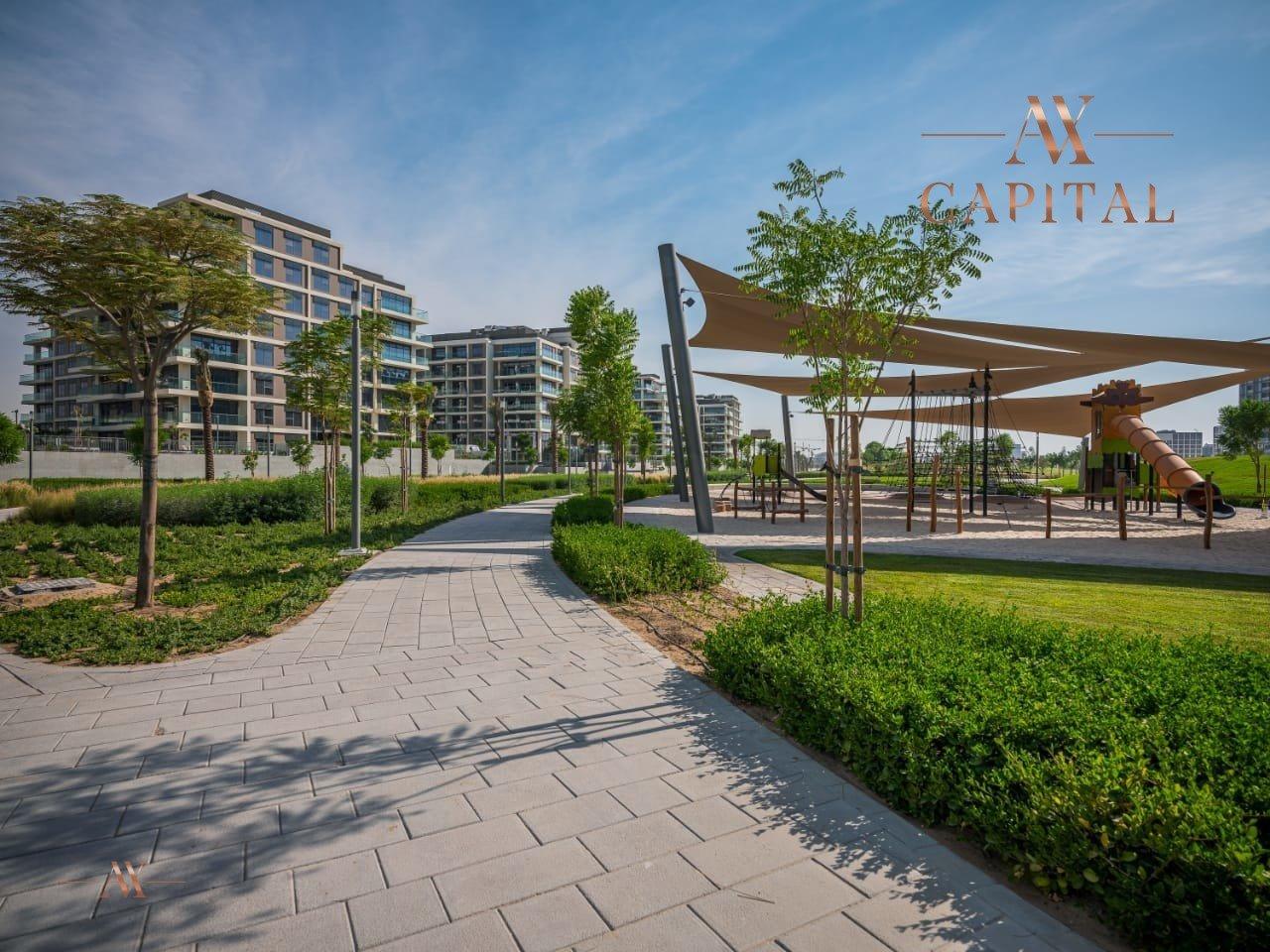Apartment for sale in Dubai, UAE, 3 bedrooms, 179.8 m2, No. 23668 – photo 10
