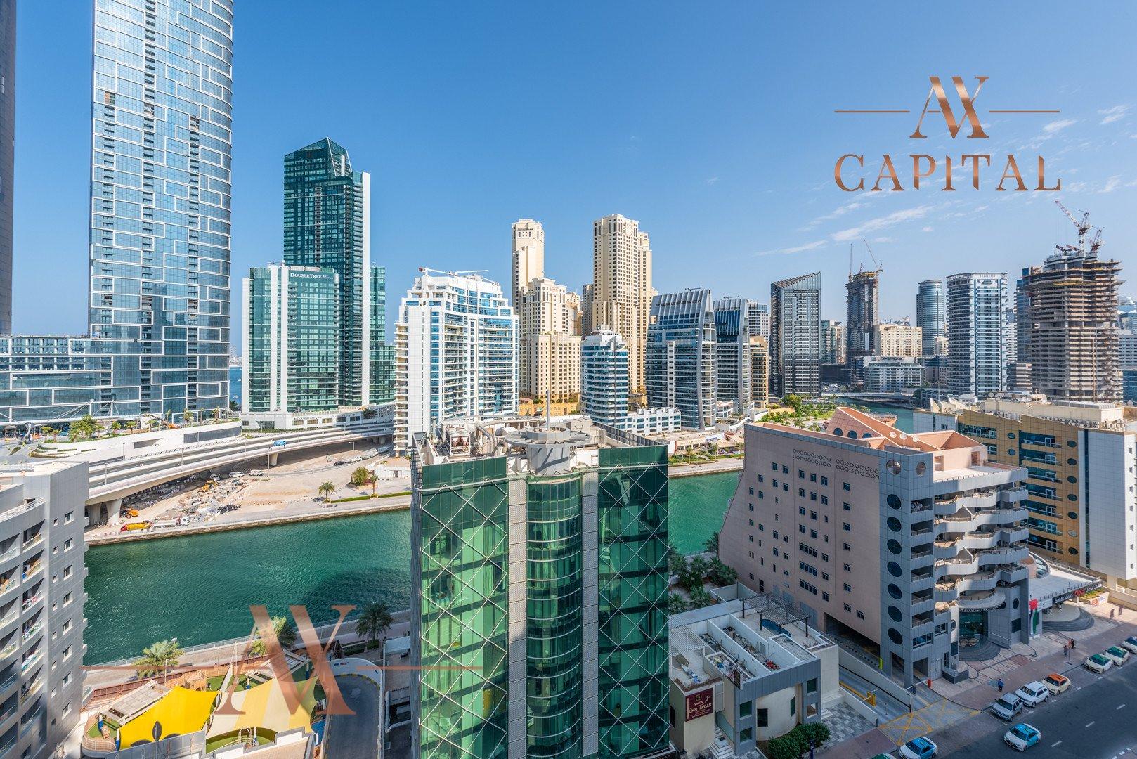 Apartment for sale in Dubai, UAE, 2 bedrooms, 170.8 m2, No. 23706 – photo 3