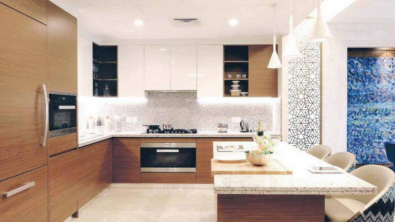 Penthouse for sale in Dubai, UAE, 4 bedrooms, 510 m2, No. 24037 – photo 10