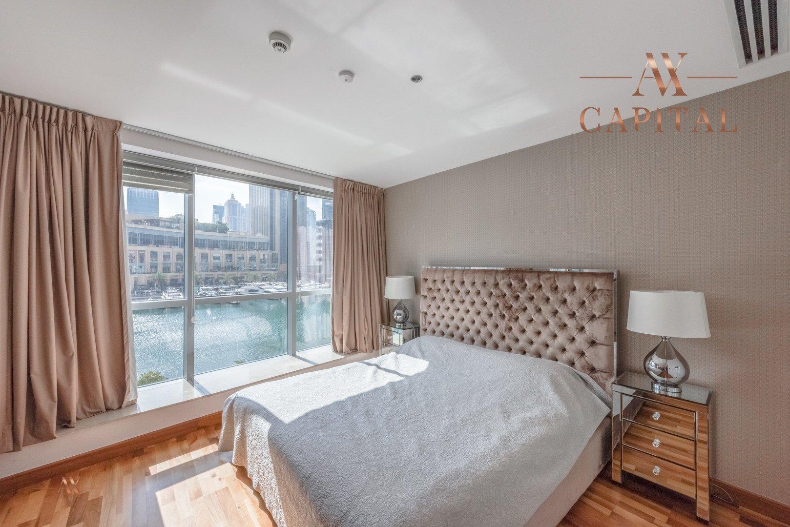 Villa for sale in Dubai, UAE, 4 bedrooms, 426 m2, No. 23592 – photo 13