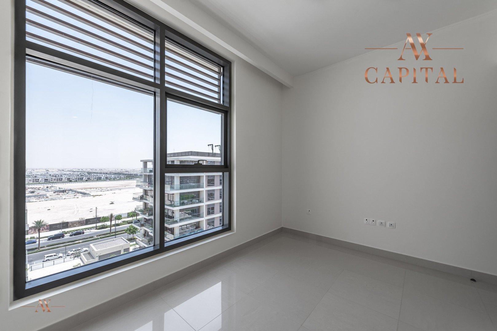 Apartment for sale in Dubai, UAE, 3 bedrooms, 265.2 m2, No. 23652 – photo 12