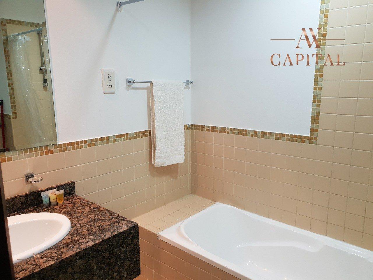 Apartment for sale in Dubai, UAE, 2 bedrooms, 128.4 m2, No. 23579 – photo 6