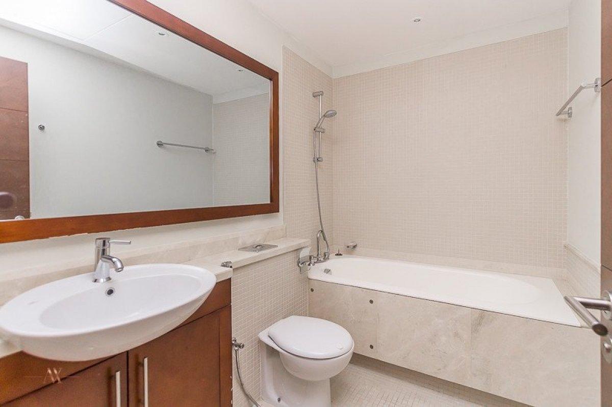 Apartment for sale in Dubai, UAE, 3 bedrooms, 195.3 m2, No. 23606 – photo 2