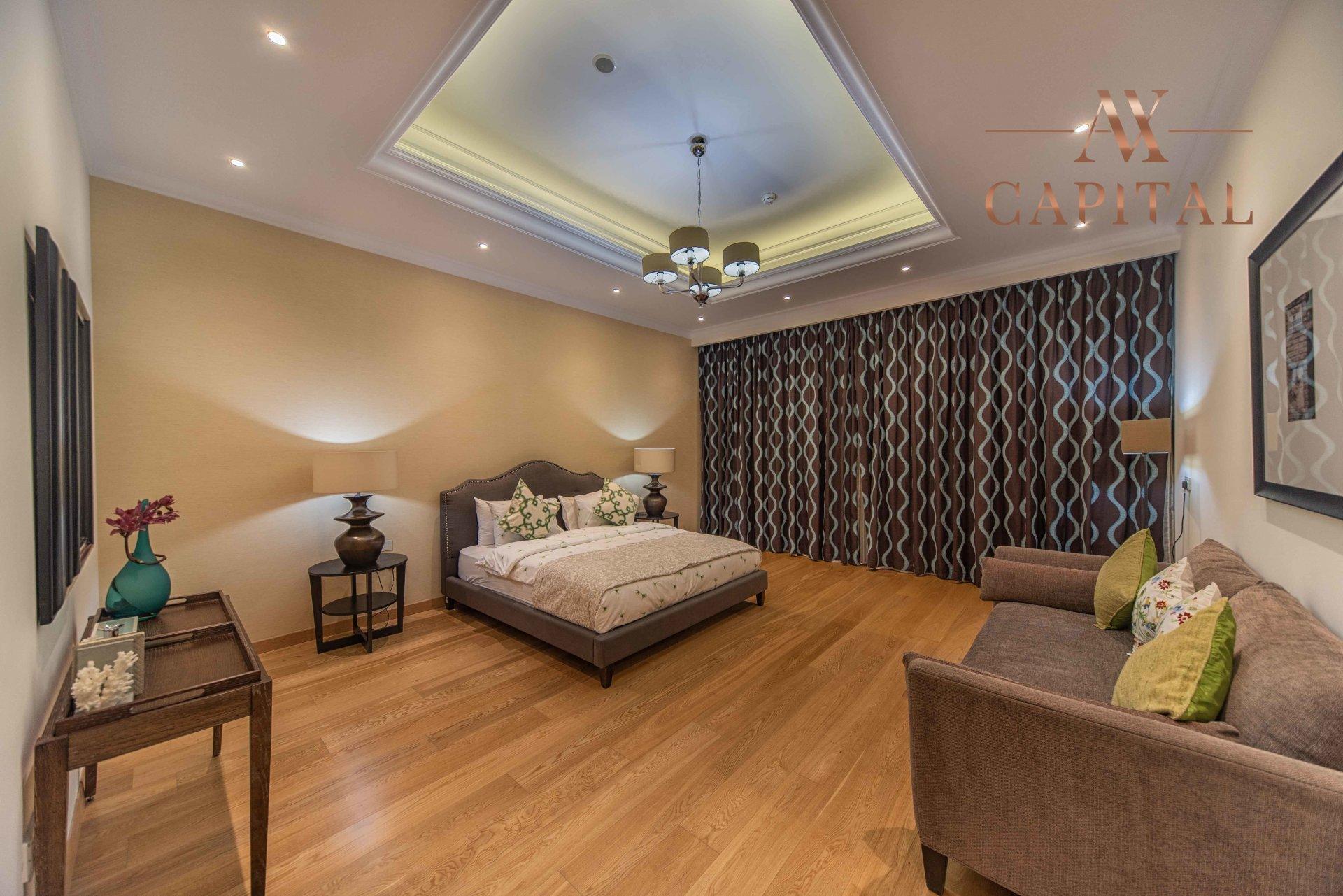 Villa for sale in Dubai, UAE, 4 bedrooms, 799 m2, No. 23748 – photo 6