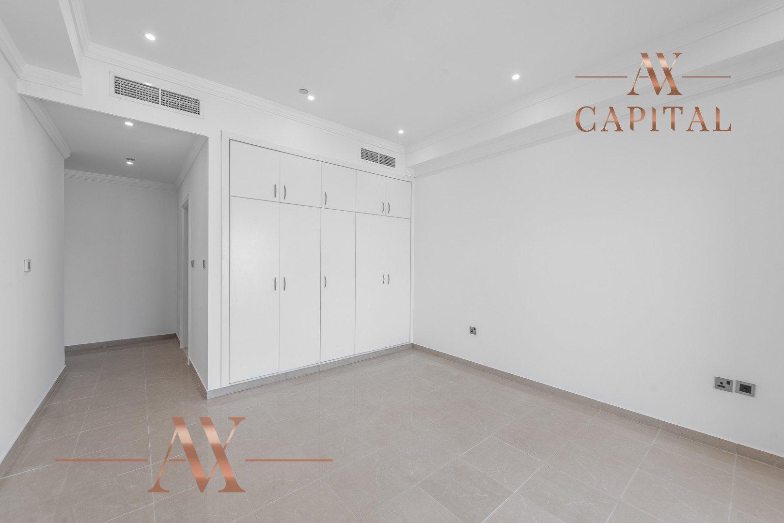 Penthouse for sale in Dubai, UAE, 5 bedrooms, 580.4 m2, No. 23755 – photo 14
