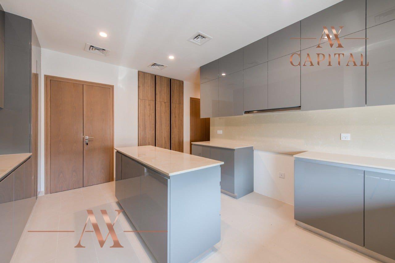 Villa for sale in Dubai, UAE, 7 bedrooms, 855.8 m2, No. 23757 – photo 4