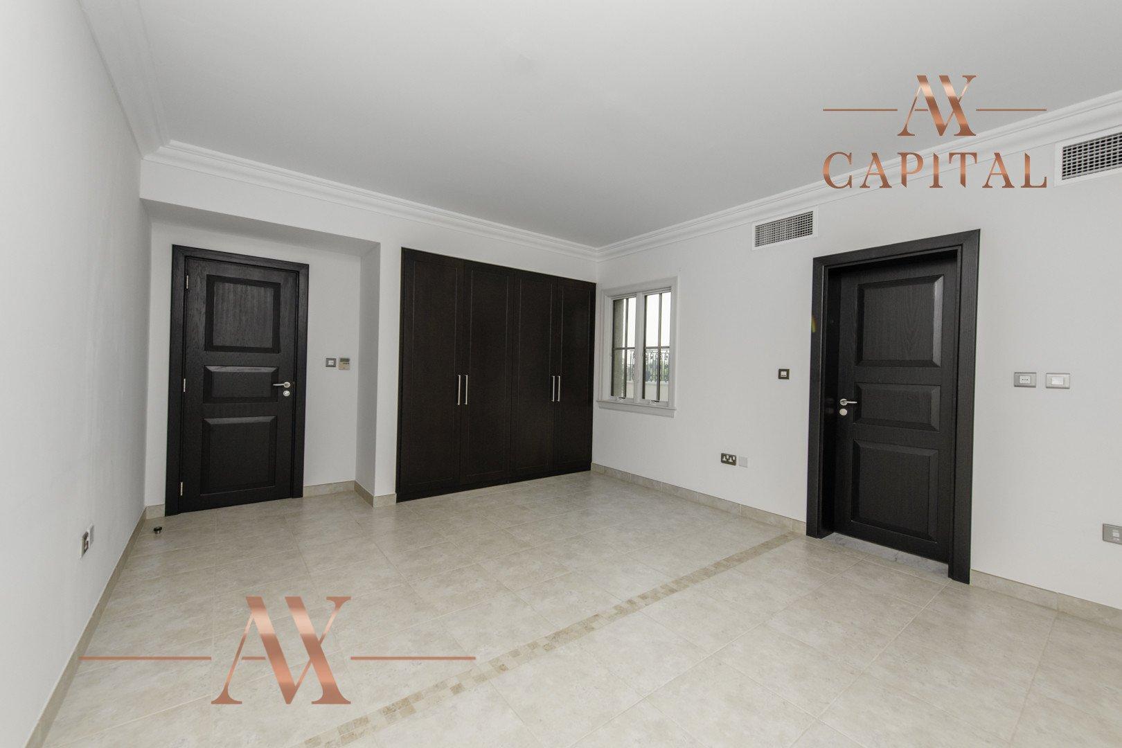 Villa for sale in Dubai, UAE, 4 bedrooms, 362 m2, No. 23679 – photo 11