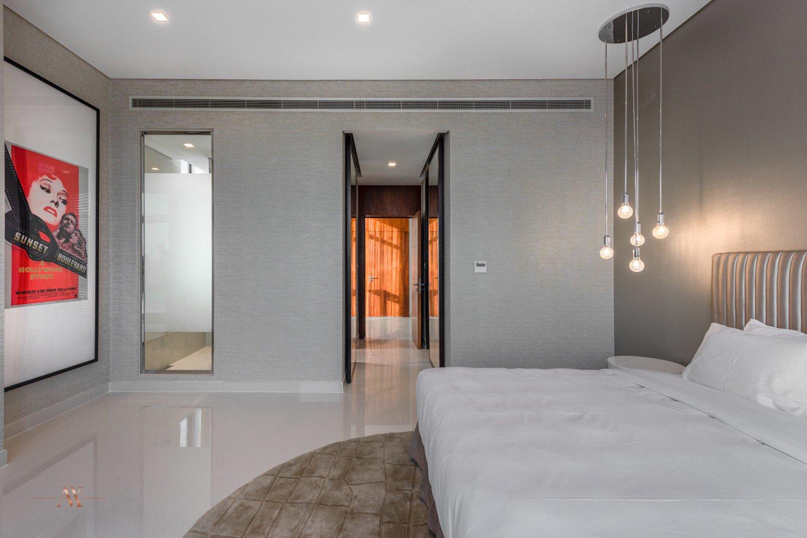 Villa for sale in Dubai, UAE, 6 bedrooms, 761.8 m2, No. 23503 – photo 12