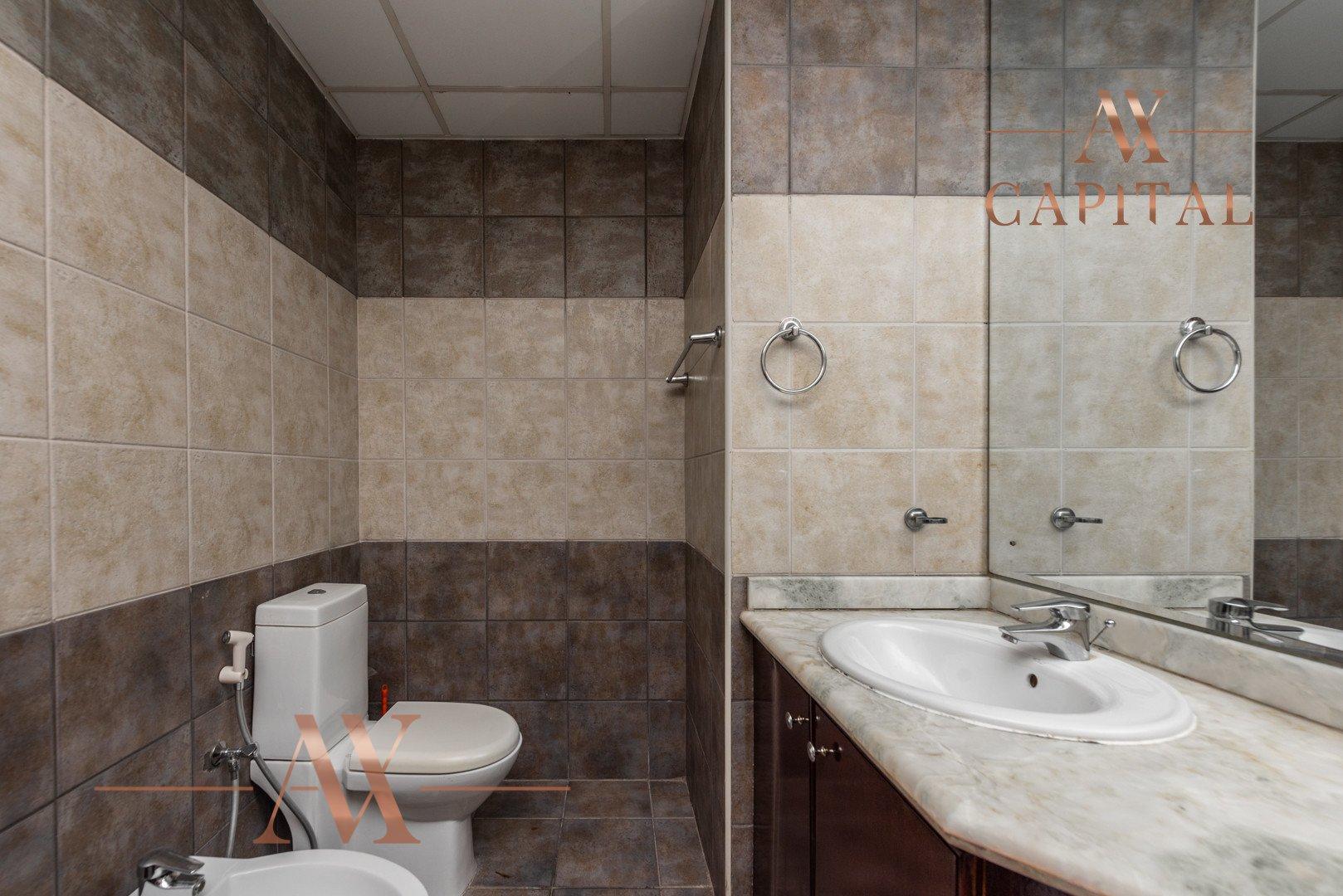 Apartment for sale in Dubai, UAE, 2 bedrooms, 170.8 m2, No. 23706 – photo 4
