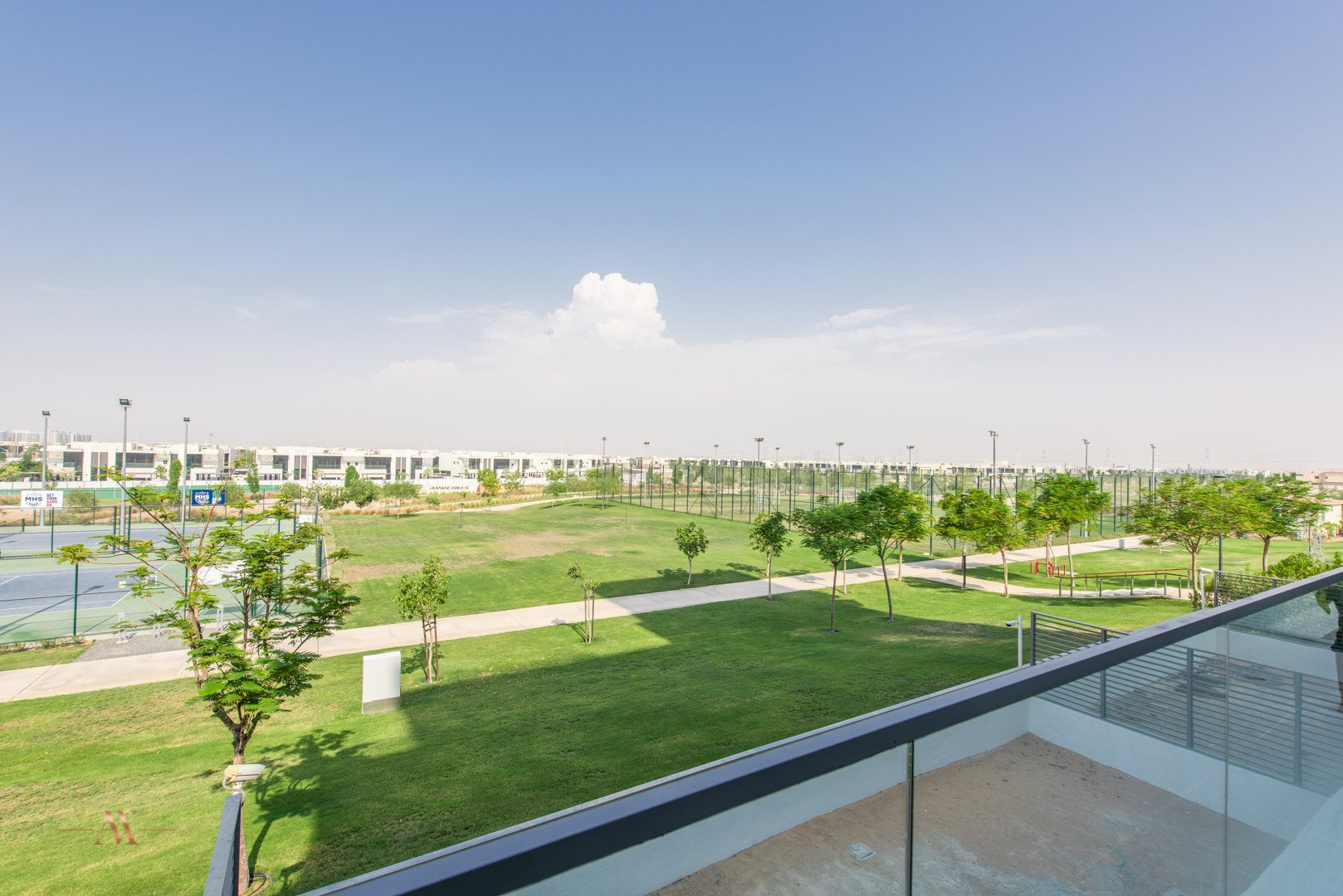 Townhouse for sale in Dubai, UAE, 3 bedrooms, 362.9 m2, No. 23666 – photo 2