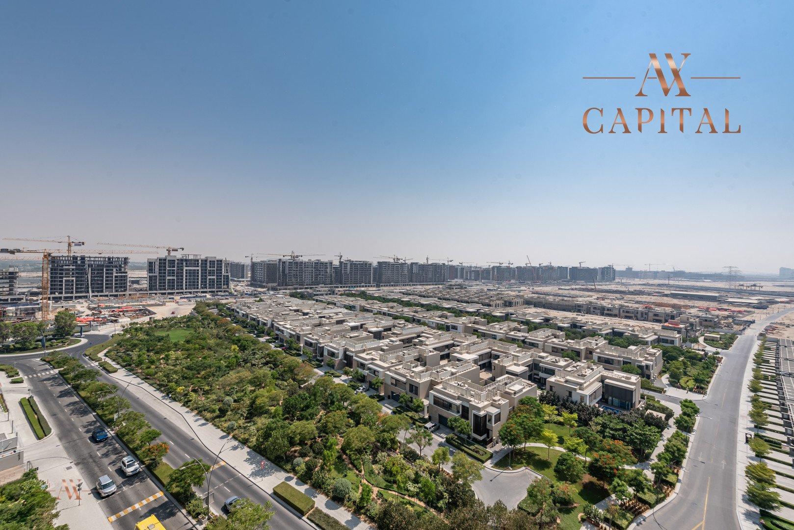 Apartment for sale in Dubai, UAE, 2 bedrooms, 127.1 m2, No. 23659 – photo 2