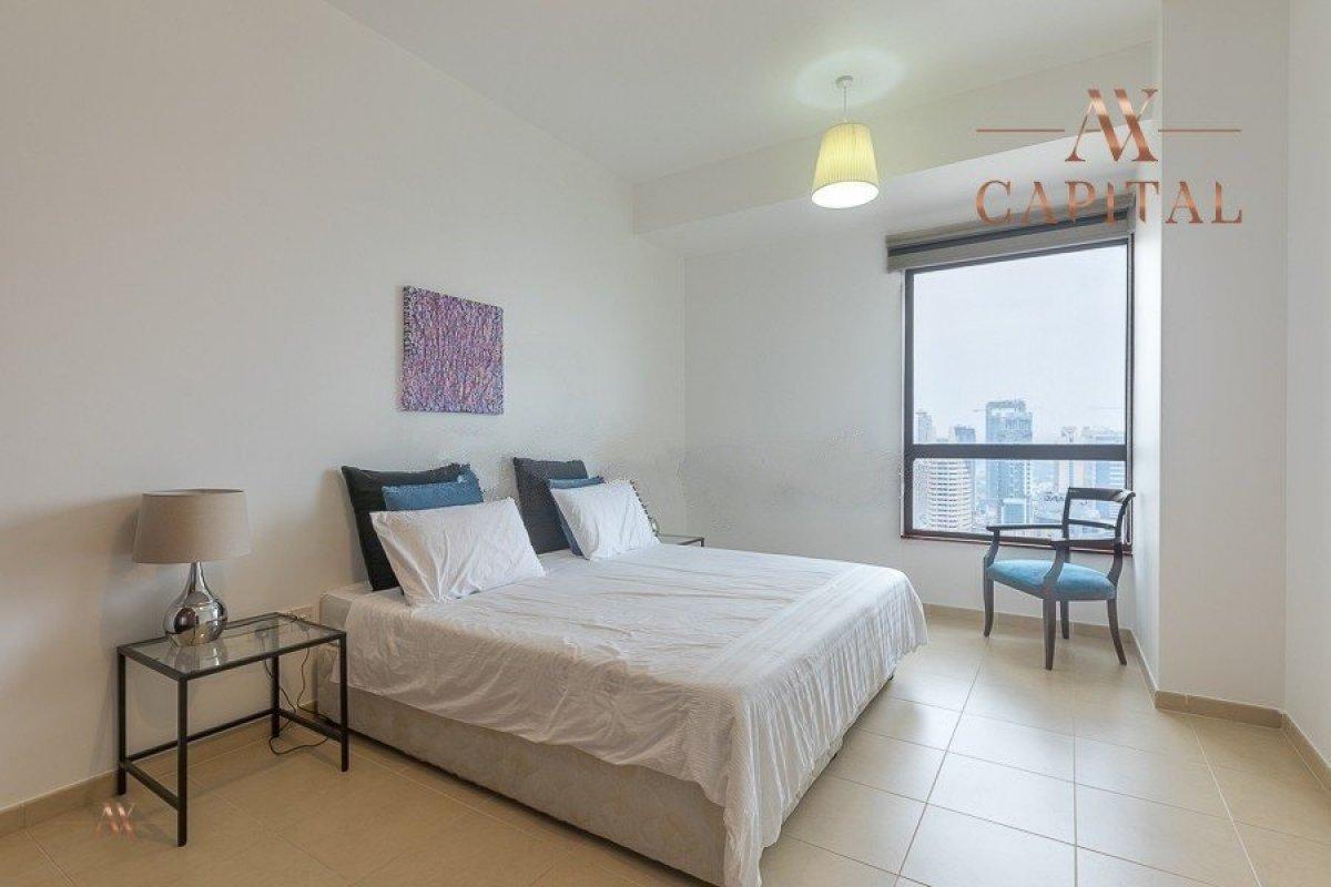 Apartment for sale in Dubai, UAE, 2 bedrooms, 128.4 m2, No. 23579 – photo 12