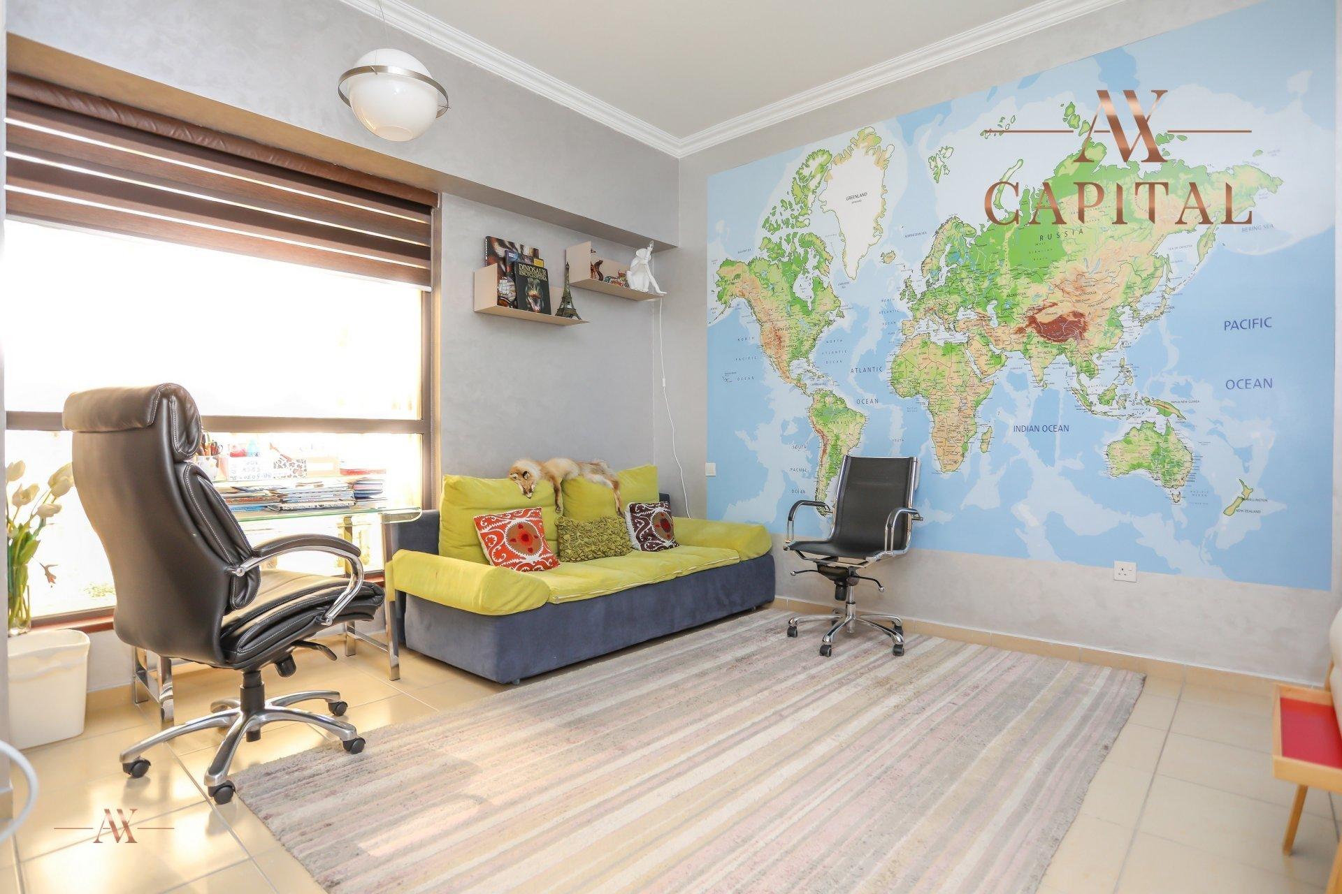 Apartment for sale in Dubai, UAE, 4 bedrooms, 251.5 m2, No. 23495 – photo 9