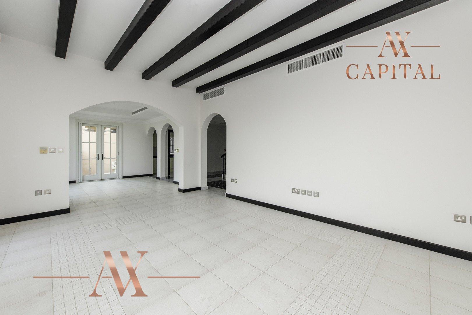 Villa for sale in Dubai, UAE, 4 bedrooms, 362 m2, No. 23679 – photo 14