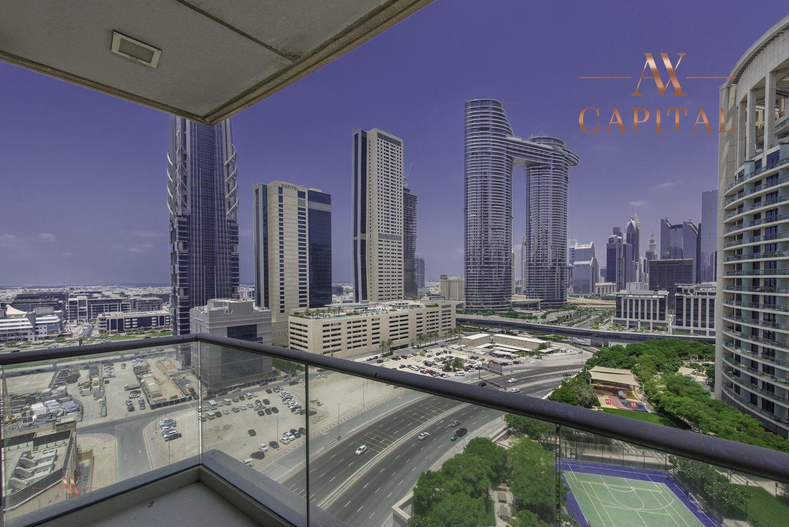 Apartment for sale in Dubai, UAE, 1 bedroom, 72 m2, No. 23598 – photo 2