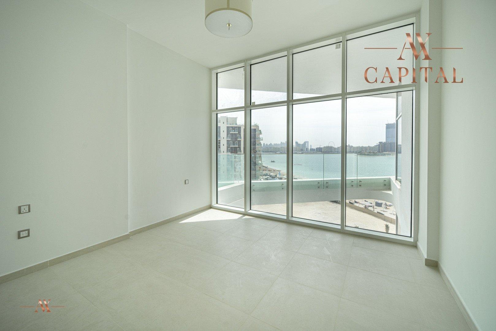 Apartment for sale in Dubai, UAE, 1 bedroom, 113.9 m2, No. 23515 – photo 8