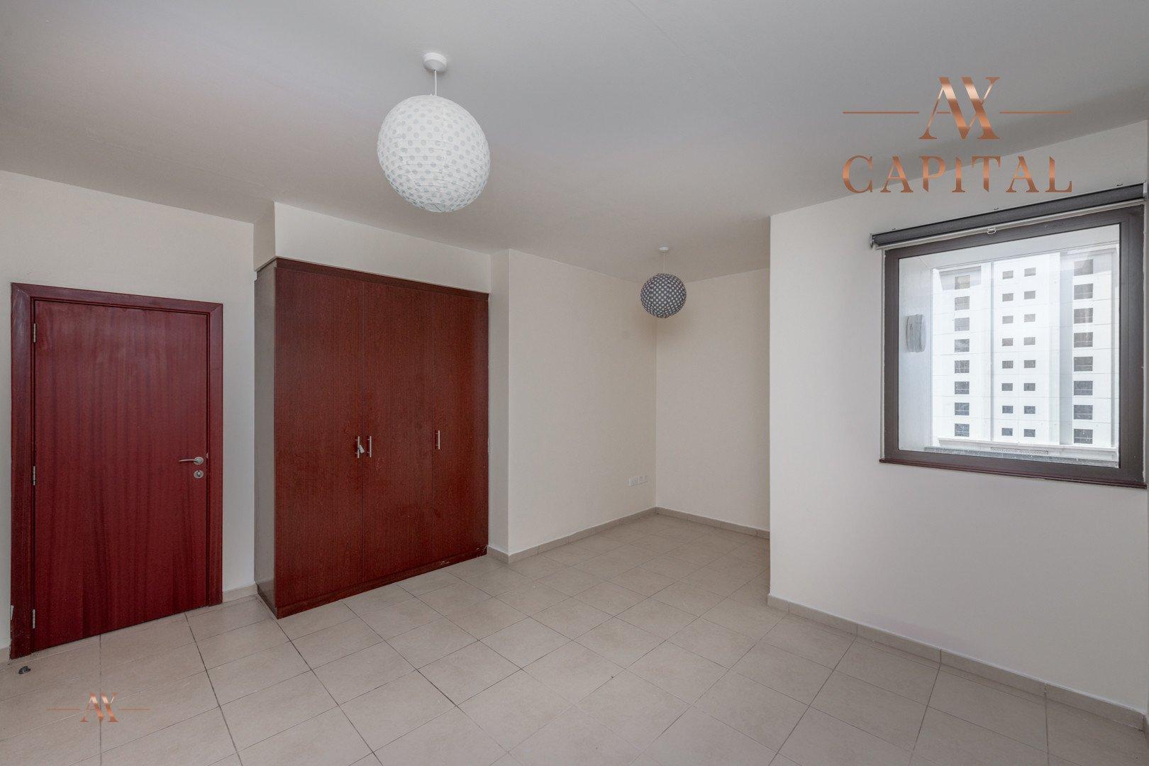 Apartment for sale in Dubai, UAE, 3 bedrooms, 174.8 m2, No. 23516 – photo 13