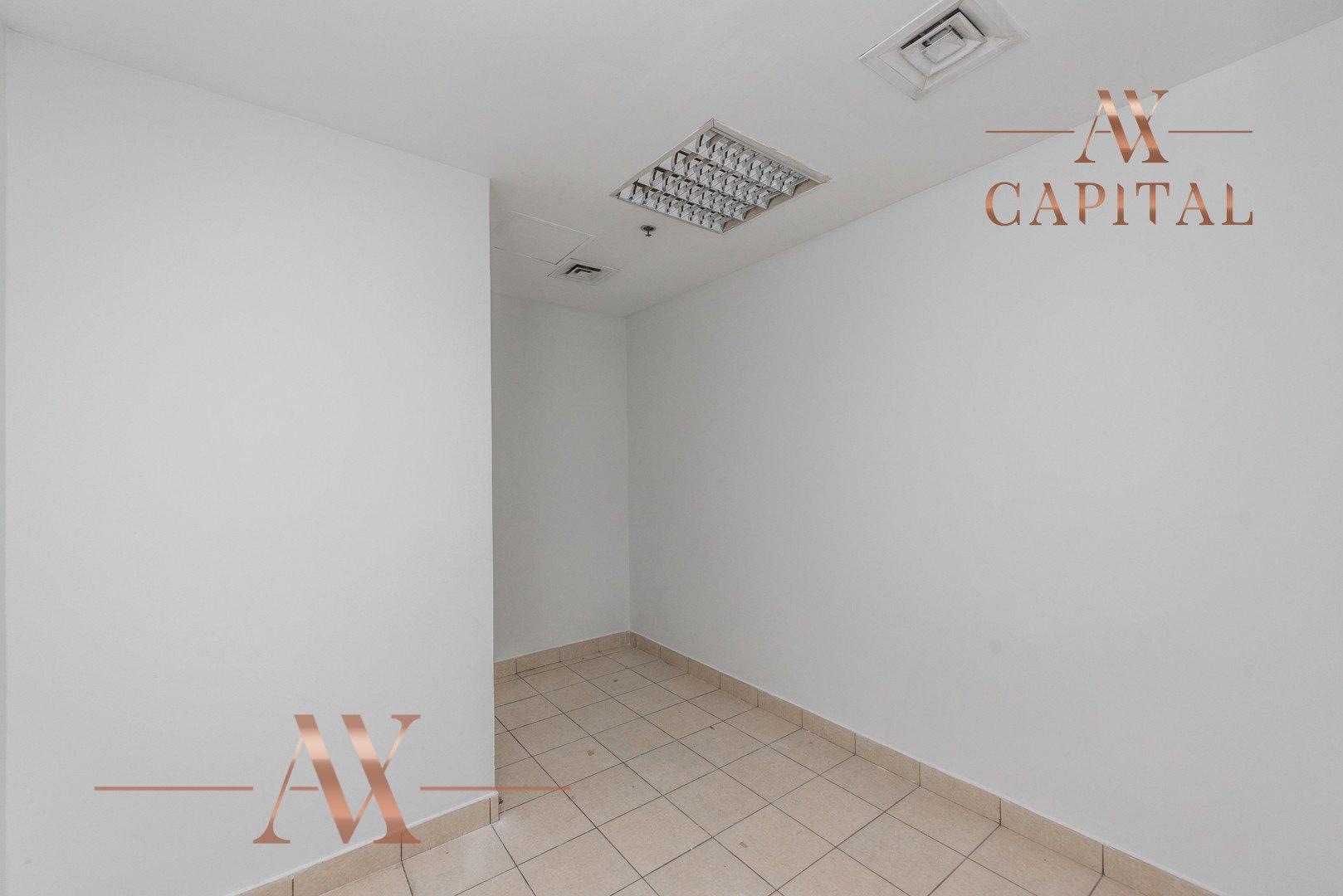 Apartment for sale in Dubai, UAE, 2 bedrooms, 170.8 m2, No. 23706 – photo 7